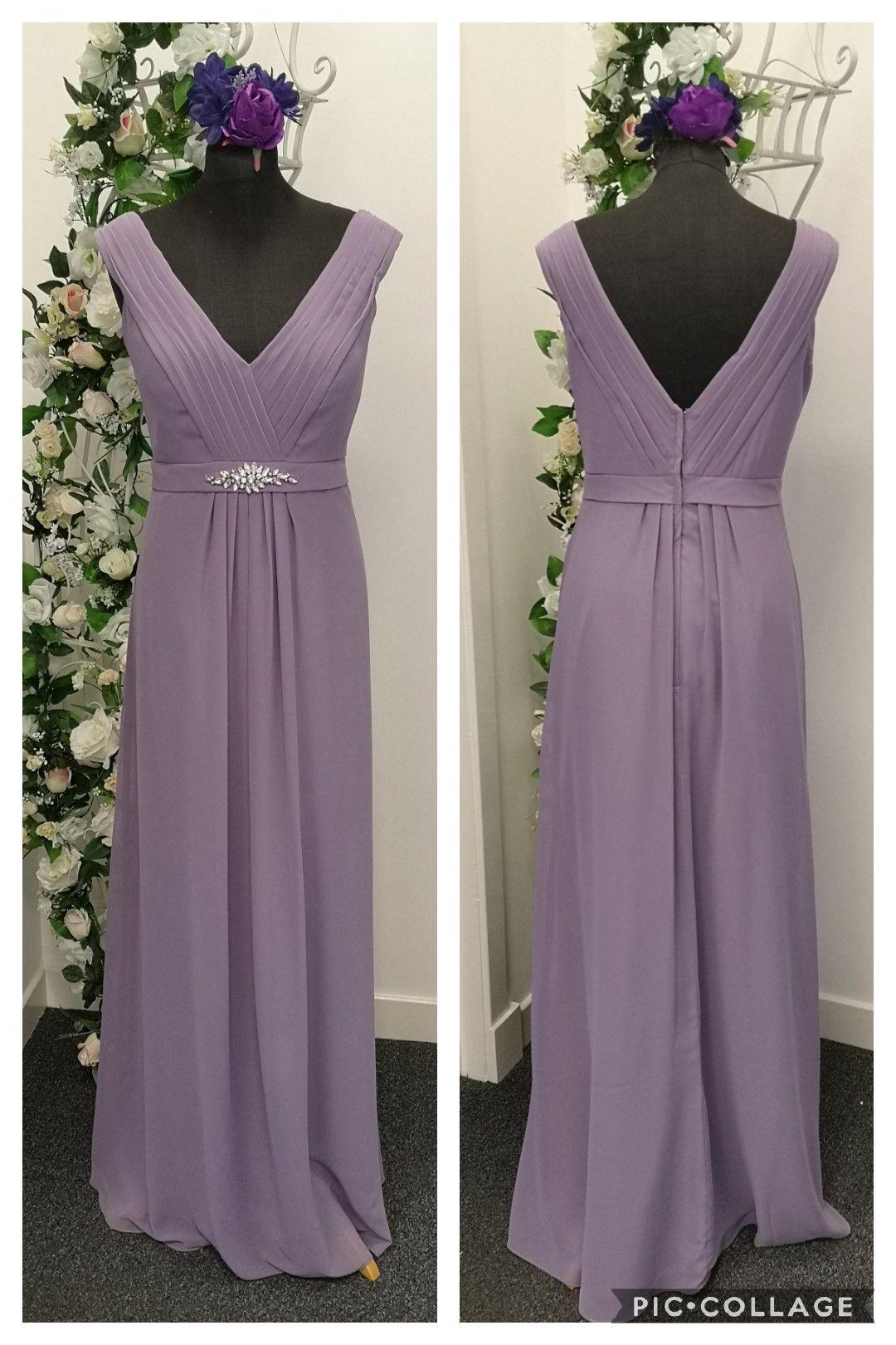 BM Sale Dress (34)
