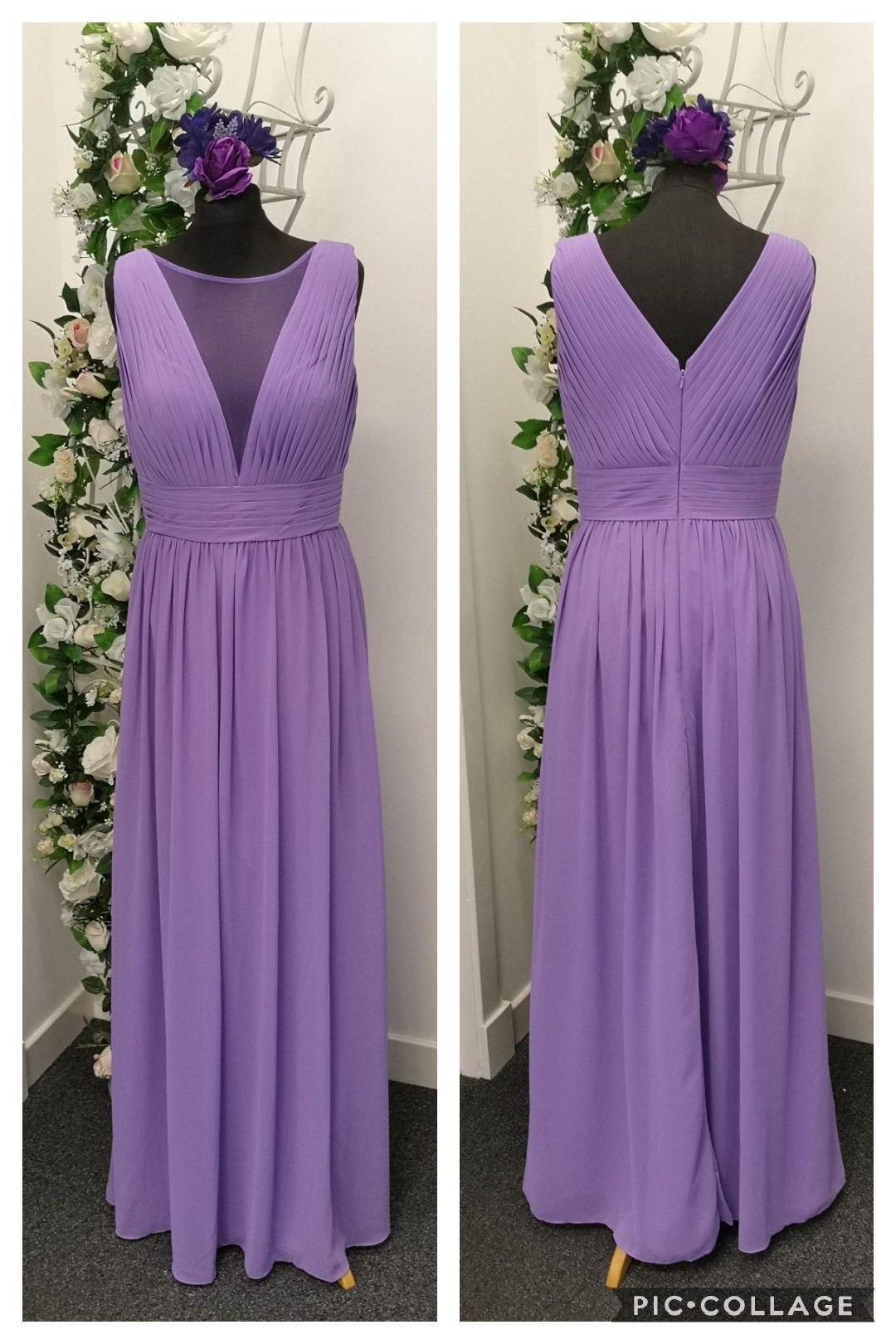BM Sale Dress (35)