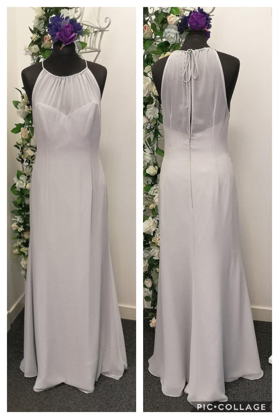 BM Sale Dress (36)