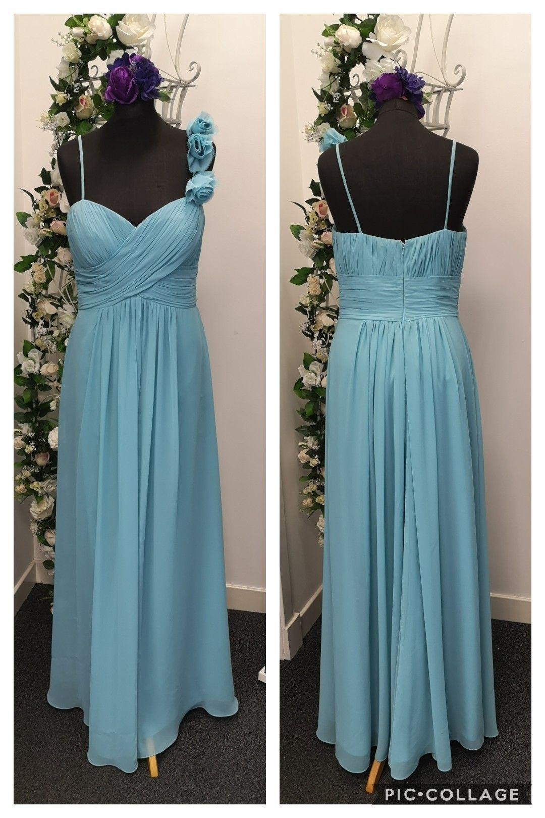 BM Sale Dress (37)