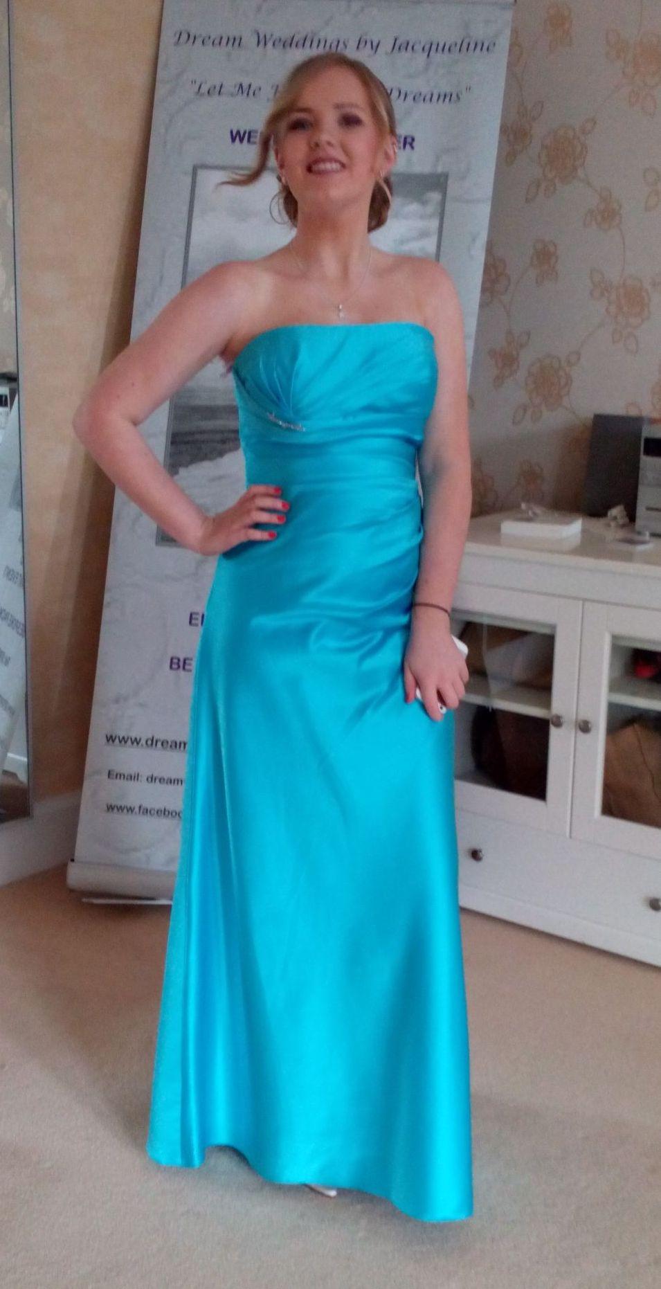 BM Sale Dress (43)
