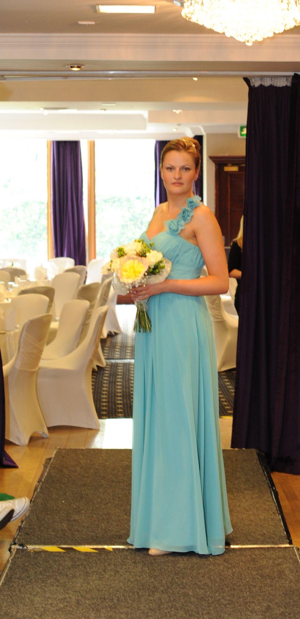 BM Sale Dress (45)