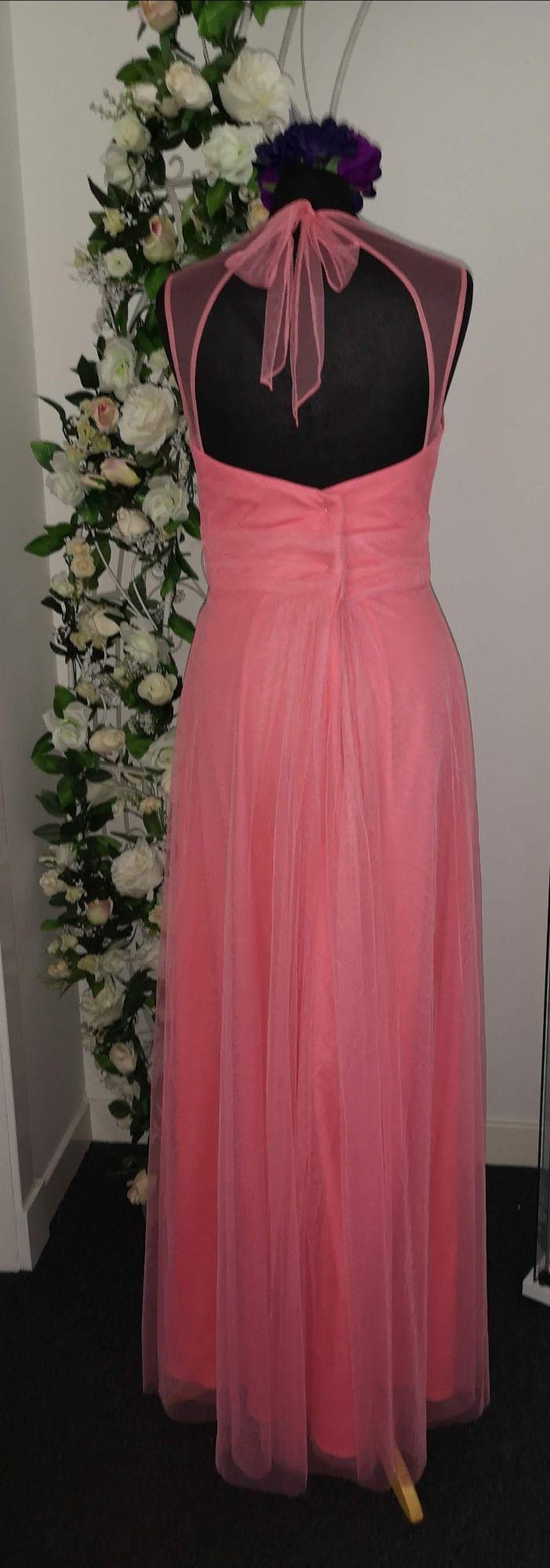 BM Sale Dress (64)
