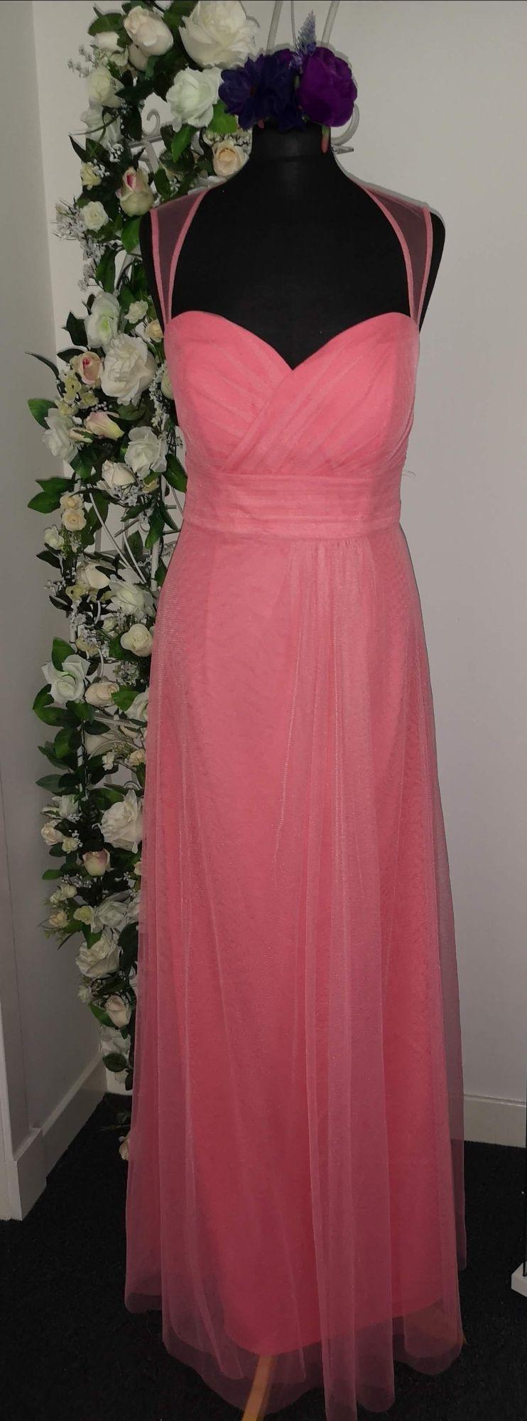 BM Sale Dress (65)