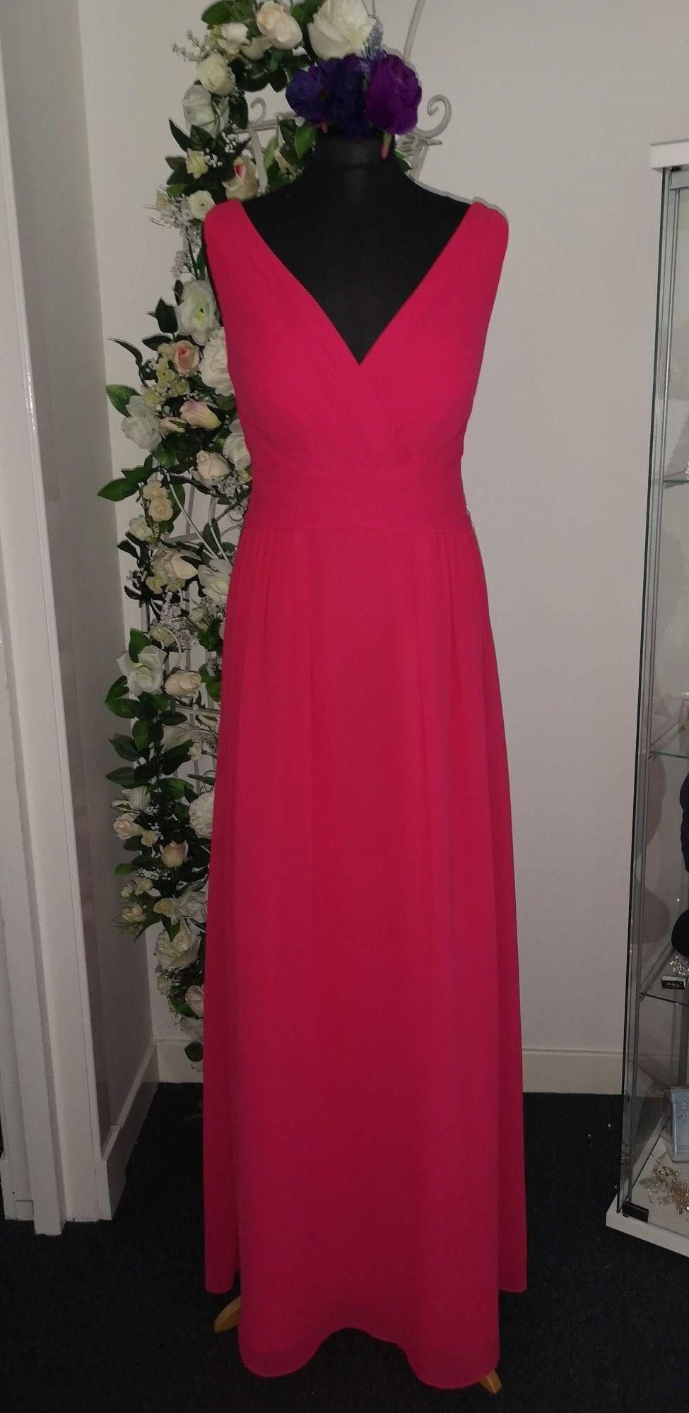 BM Sale Dress (67)