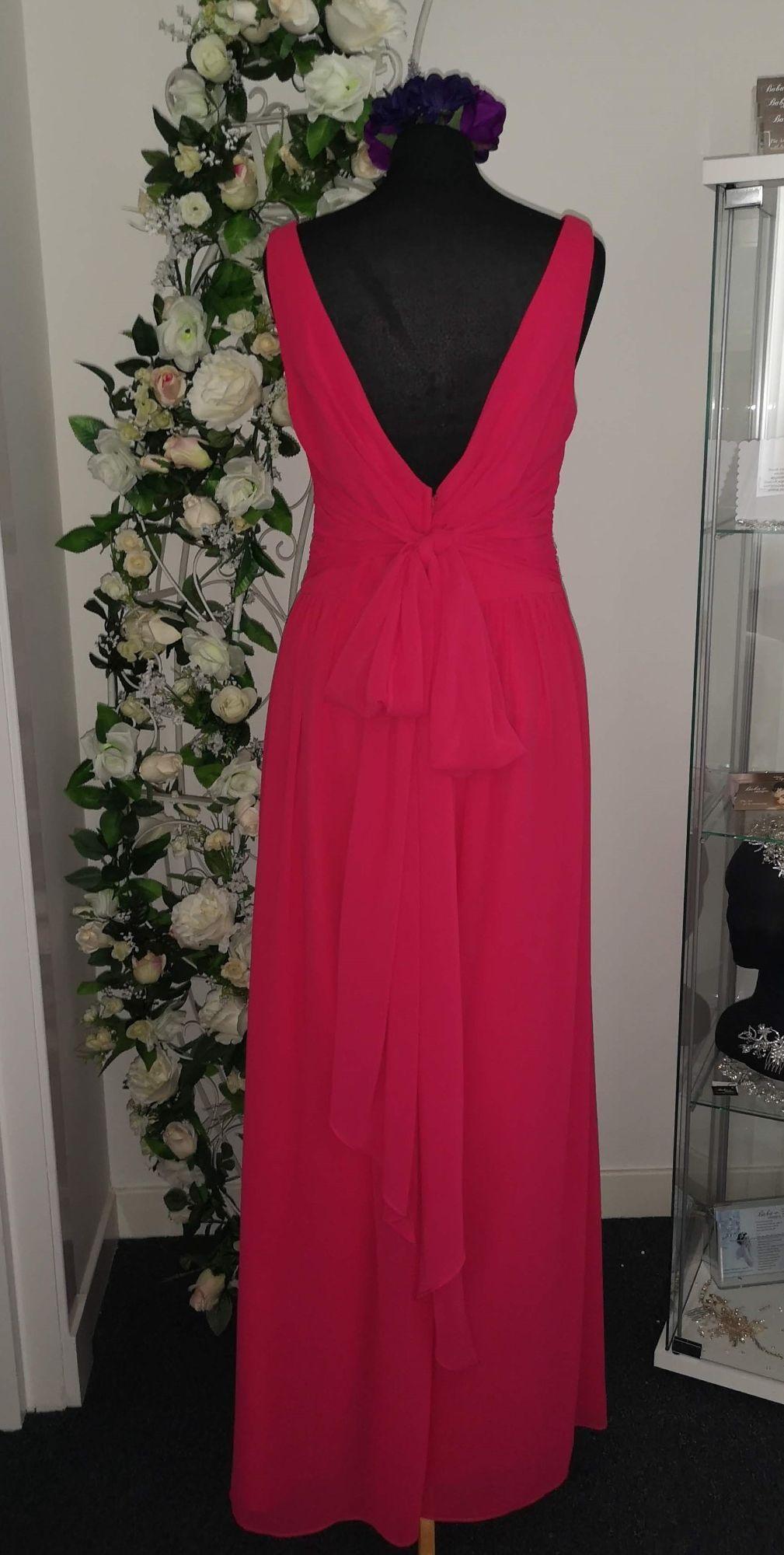 BM Sale Dress (68)