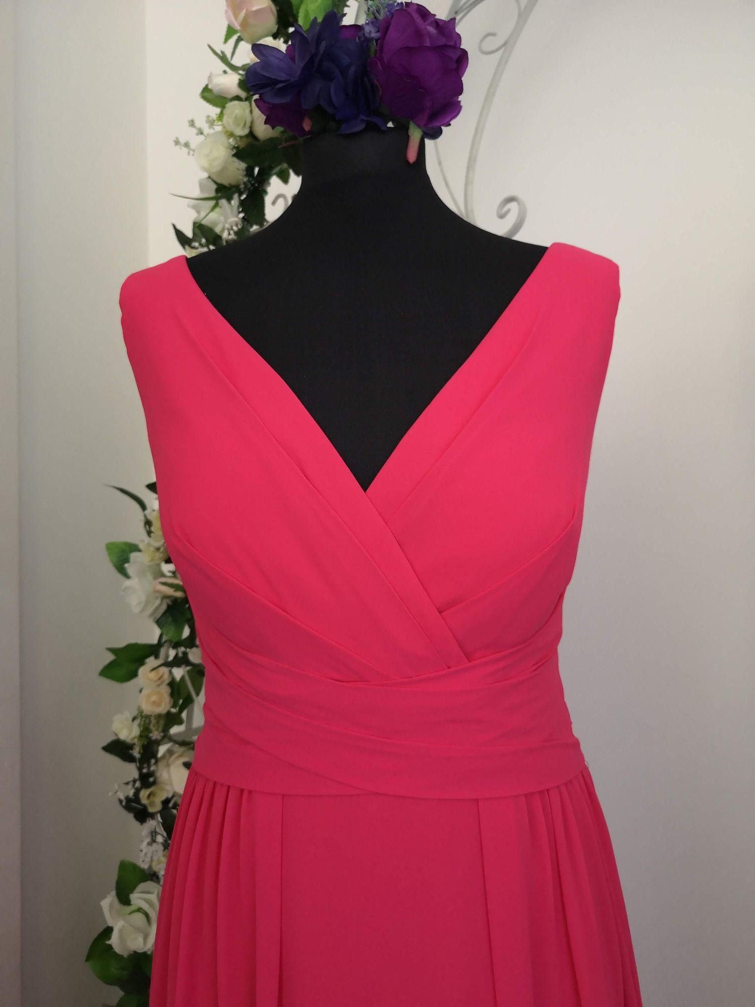 BM Sale Dress (70)