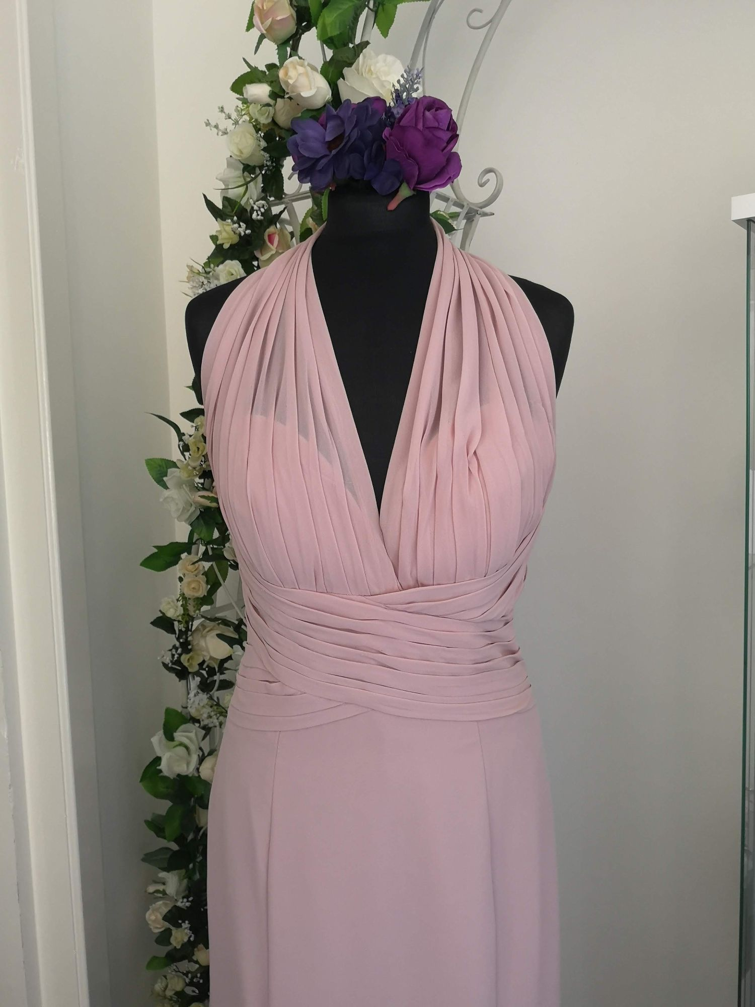 BM Sale Dress (76)