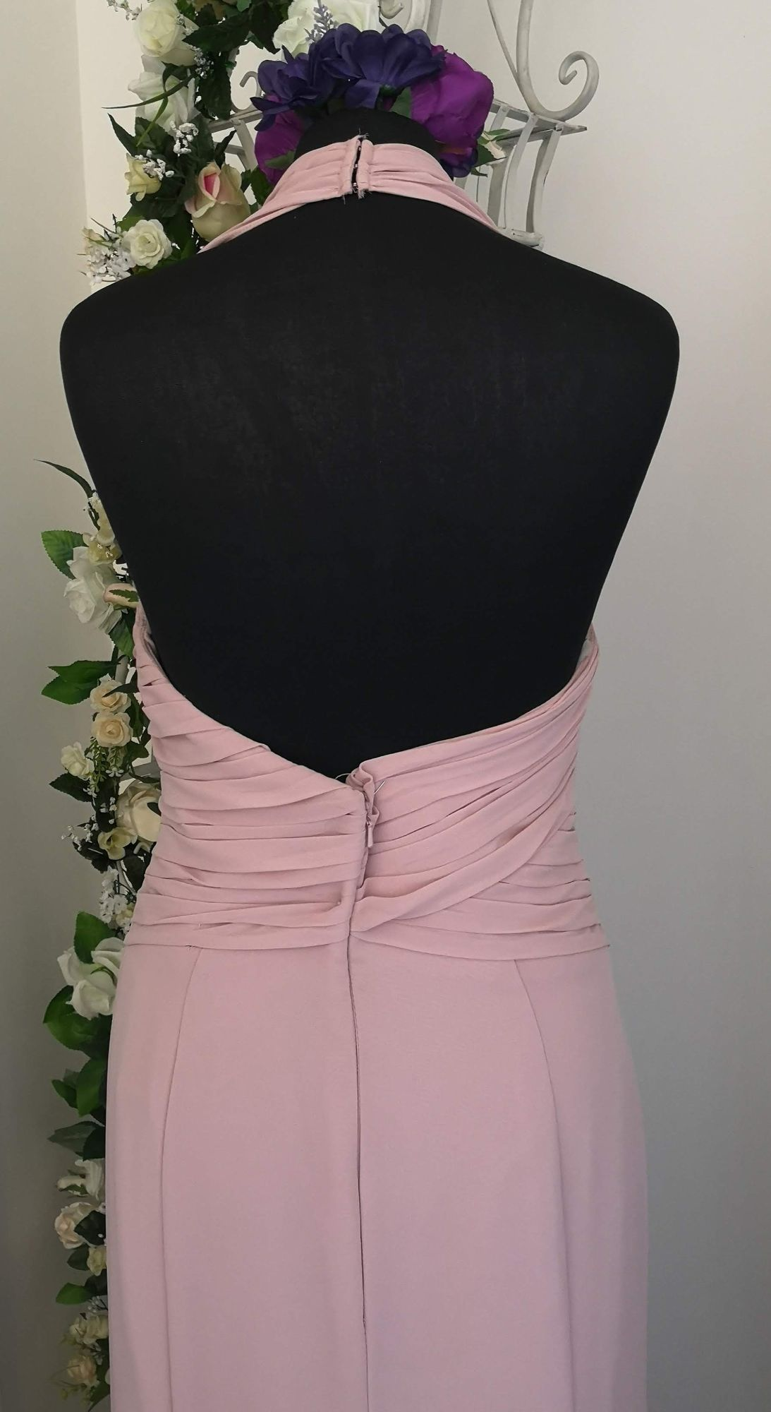 BM Sale Dress (79)
