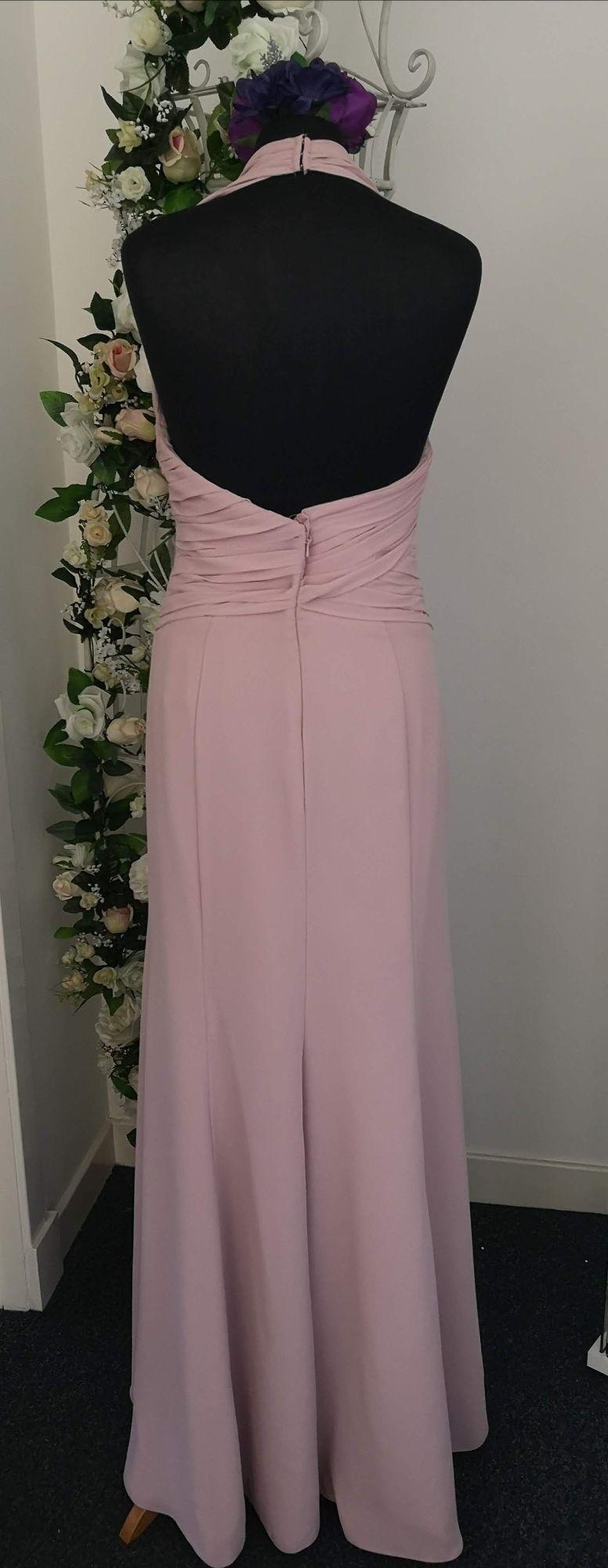 BM Sale Dress (80)