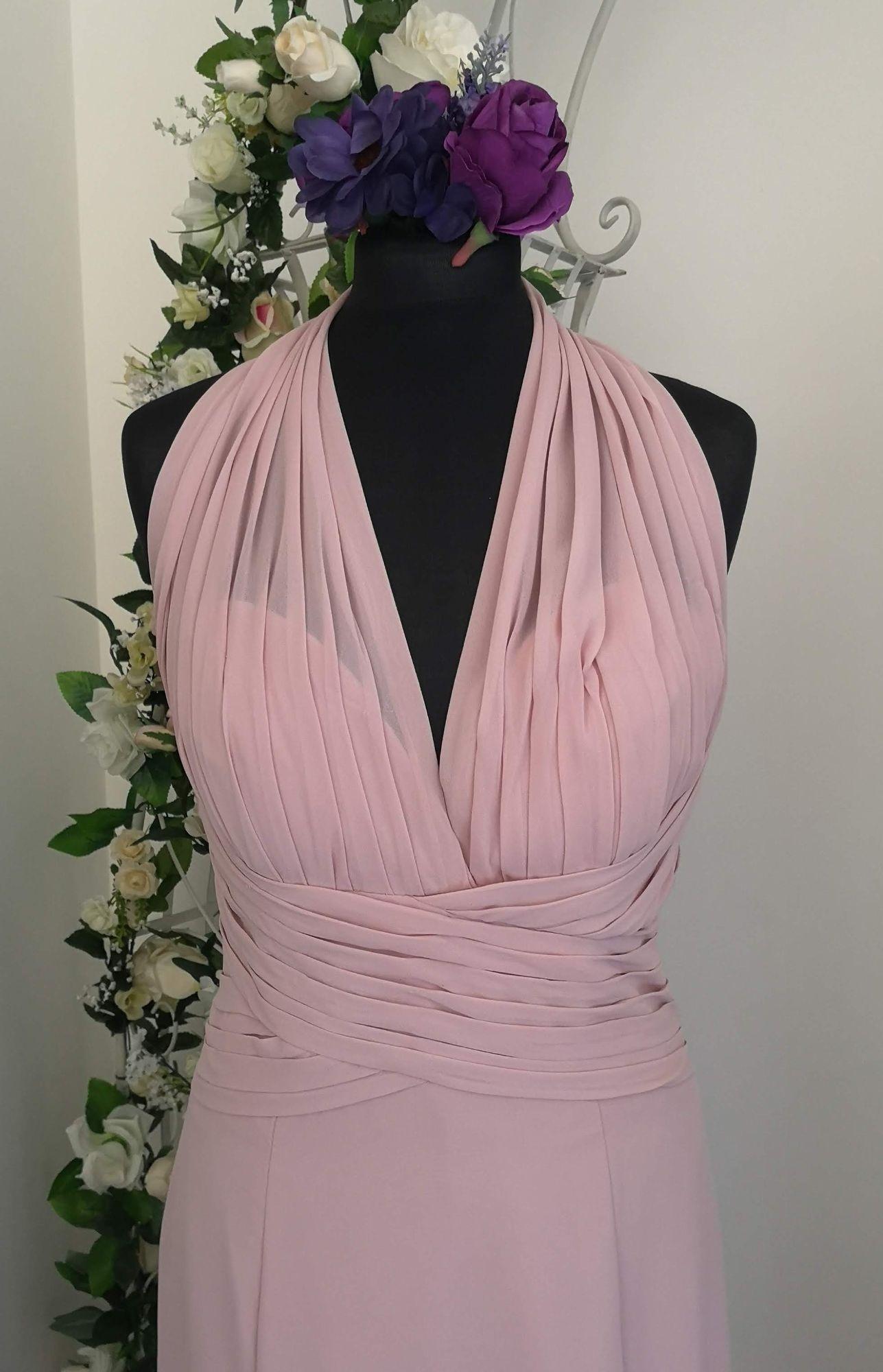 BM Sale Dress (81)