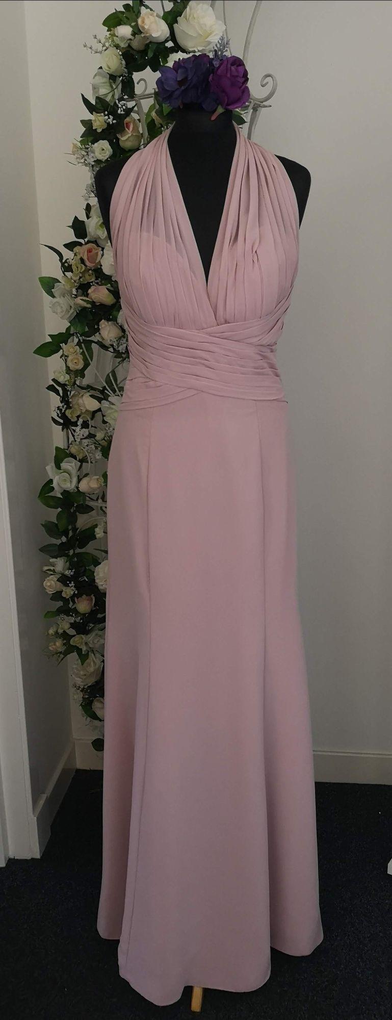 BM Sale Dress (82)
