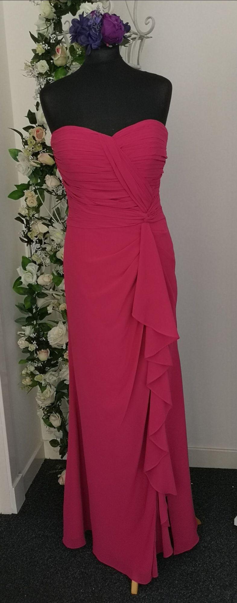 BM Sale Dress (96)