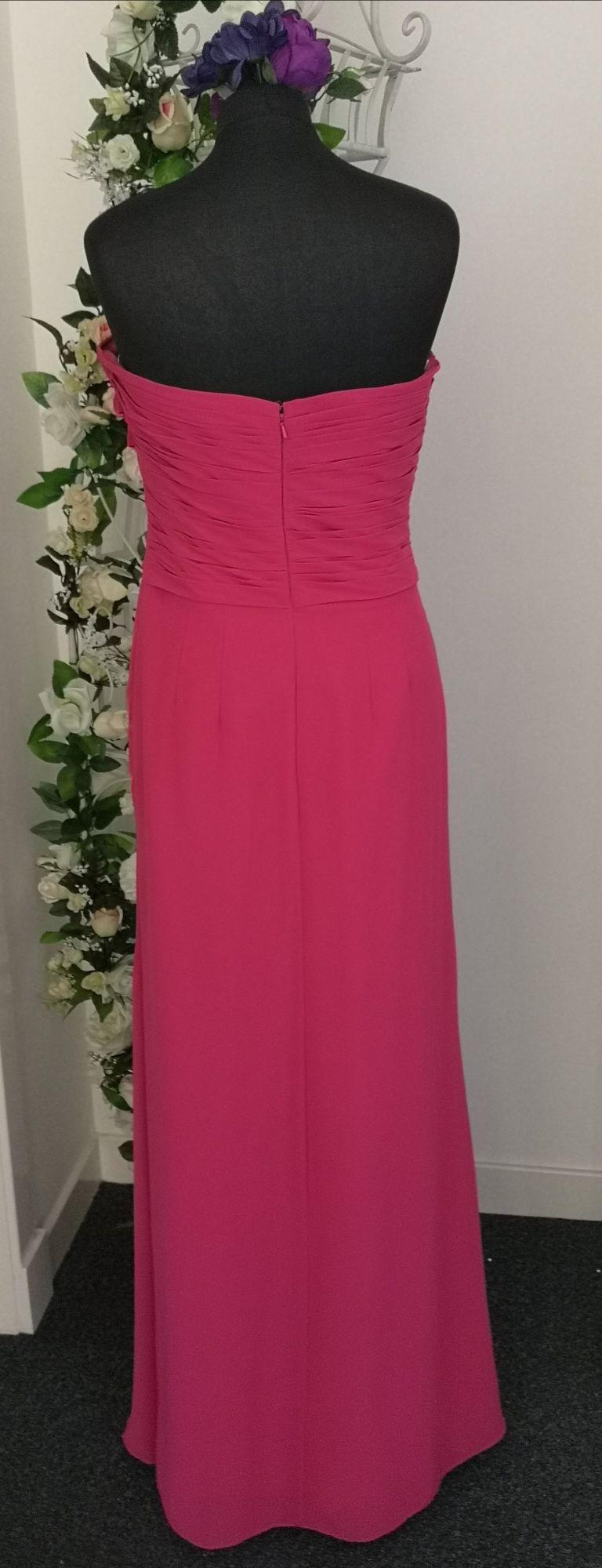BM Sale Dress (97)