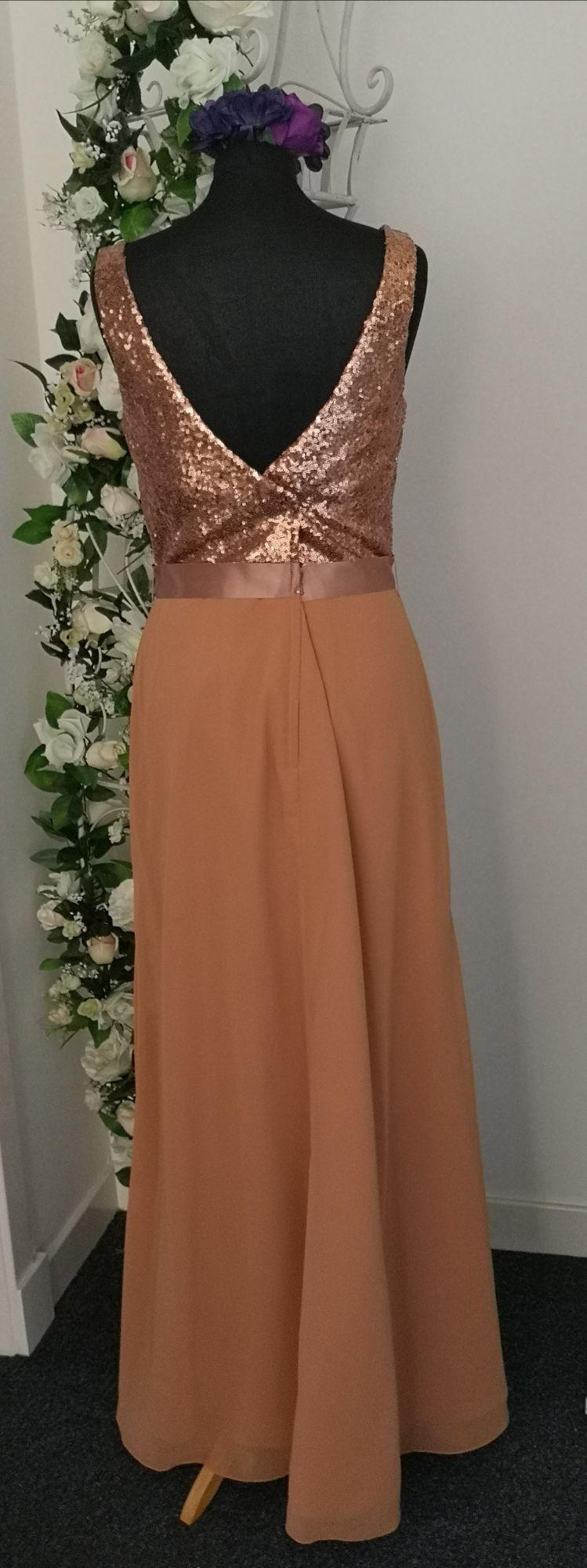 BM Sale Dress (98)