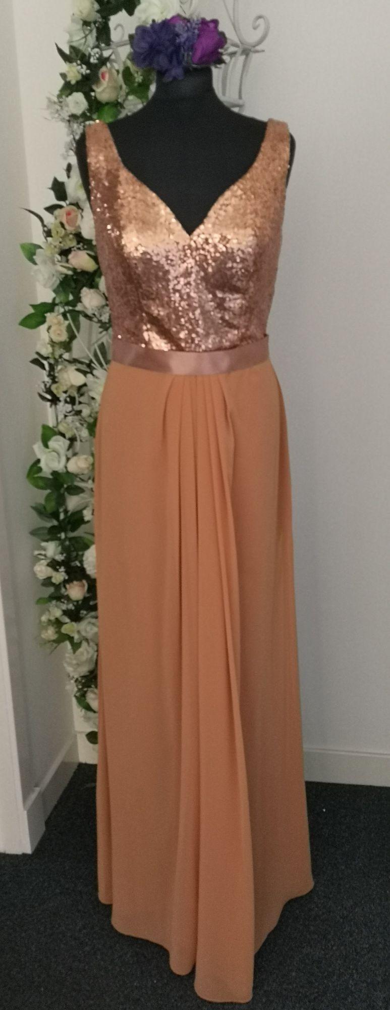 BM Sale Dress (99)