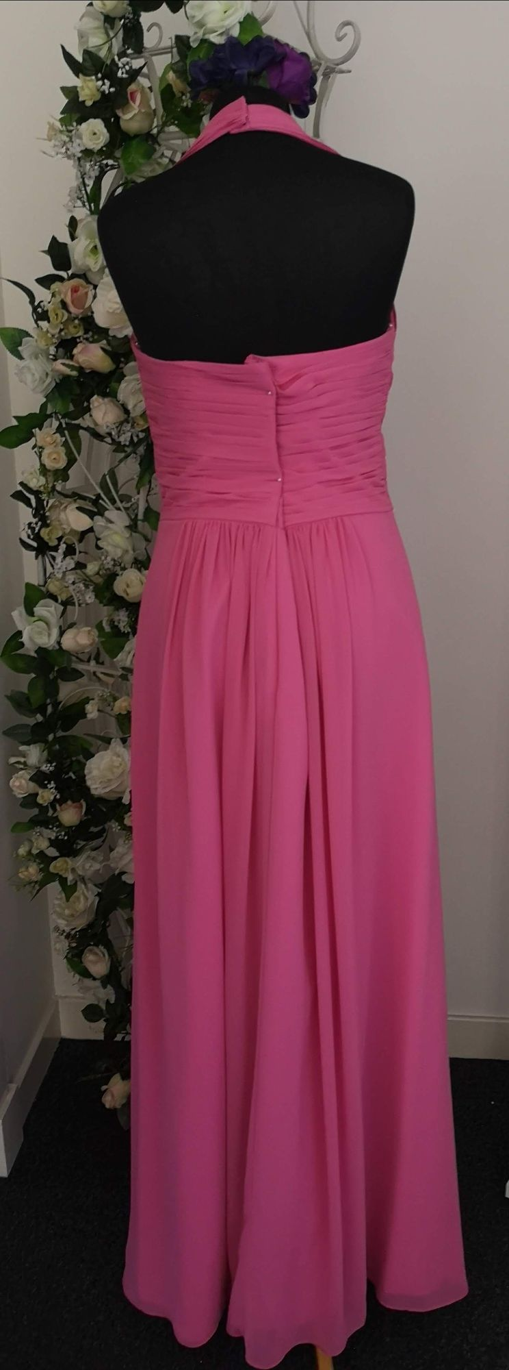 BM Sale Dress (100)