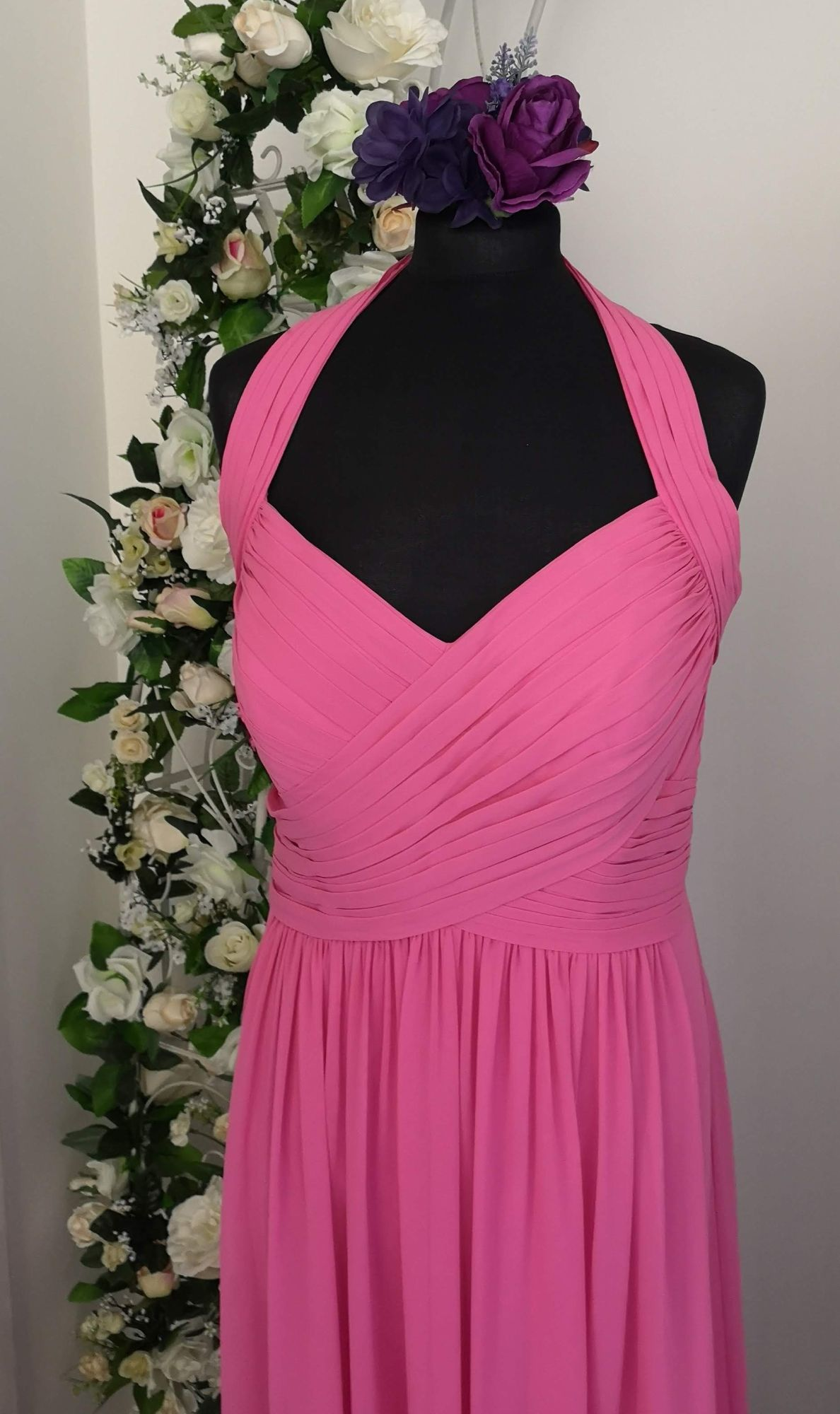 BM Sale Dress (101)