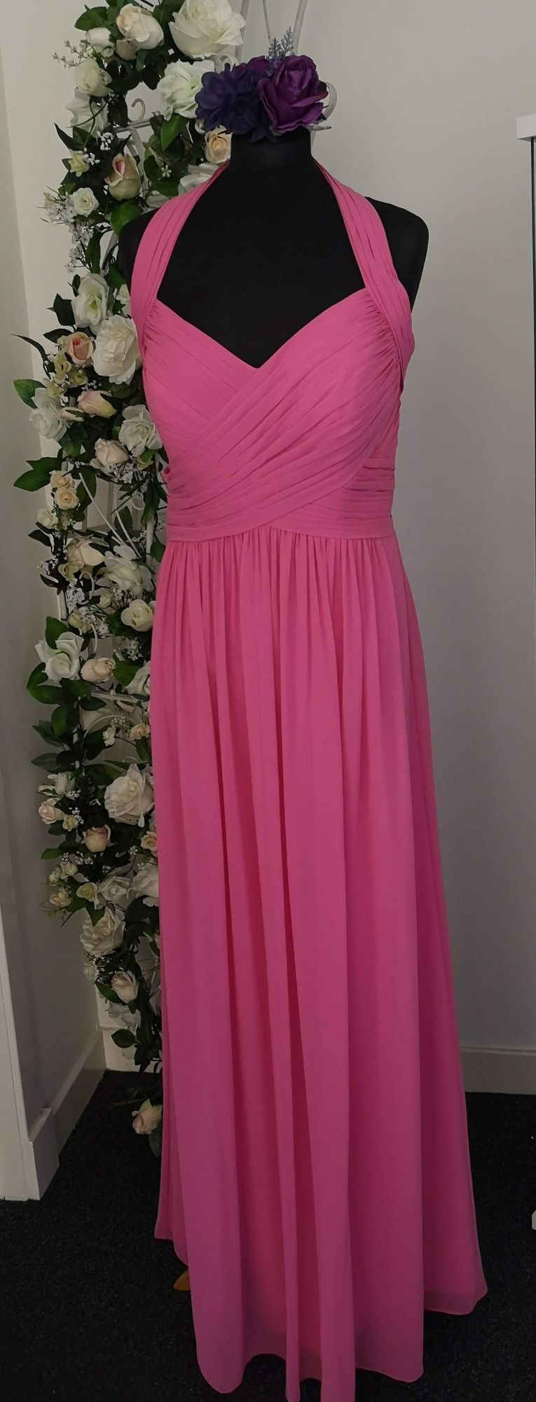 BM Sale Dress (102)