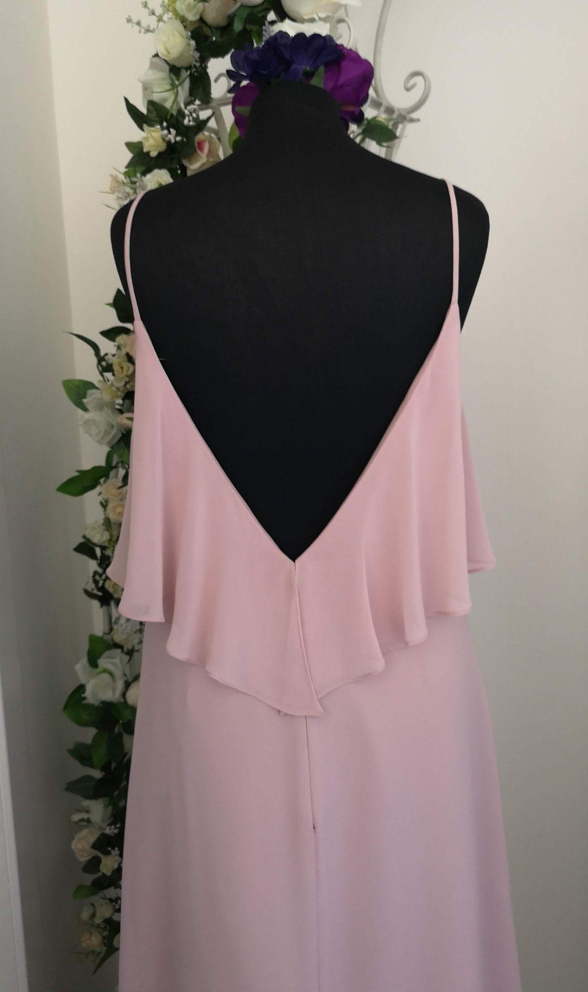 BM Sale Dress (103)