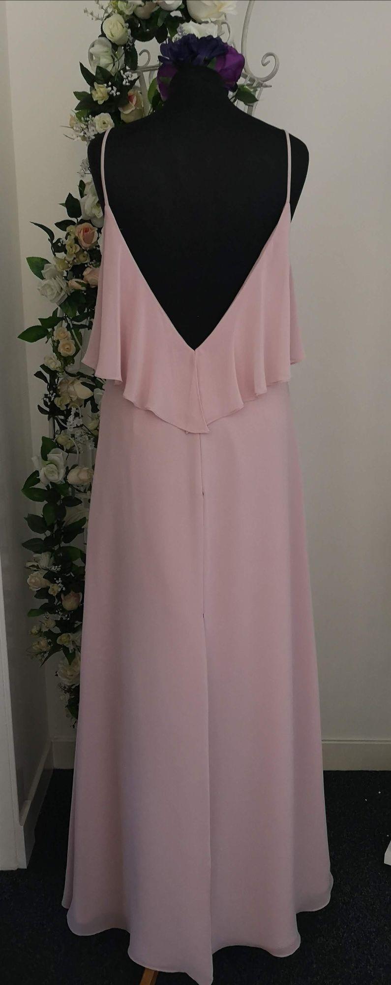 BM Sale Dress (104)