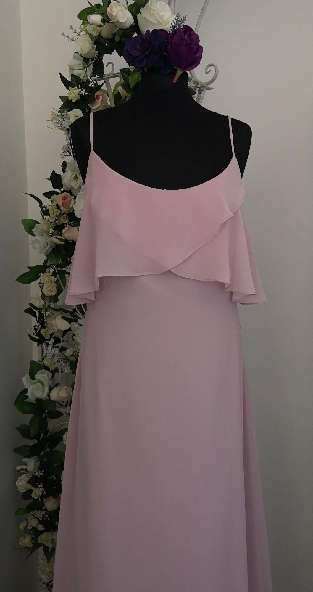 BM Sale Dress (105)