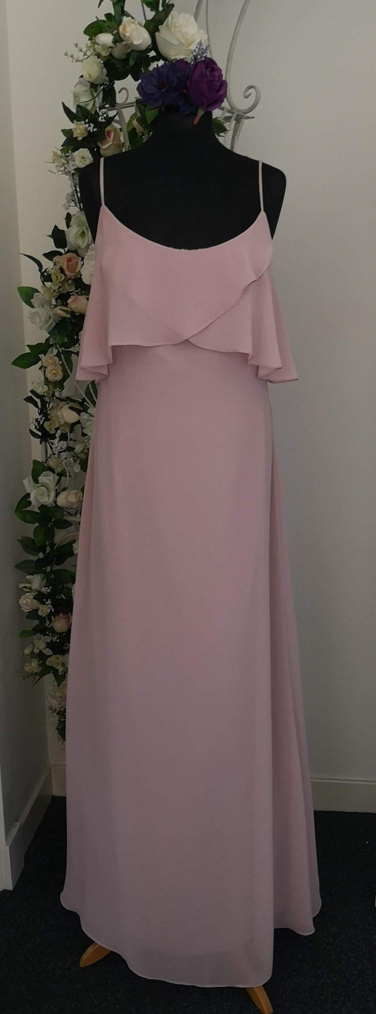 BM Sale Dress (106)