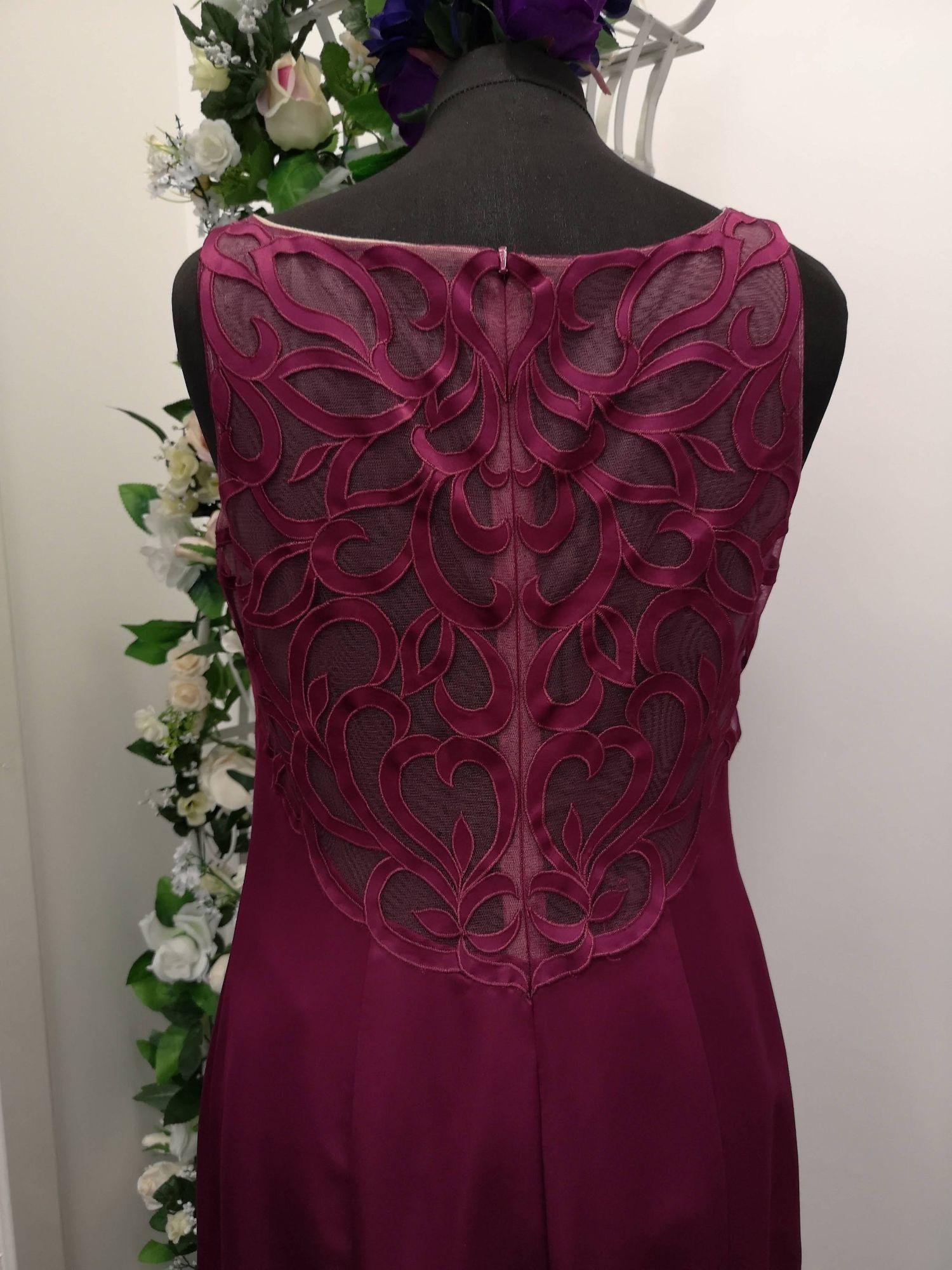 BM Sale Dress (127)