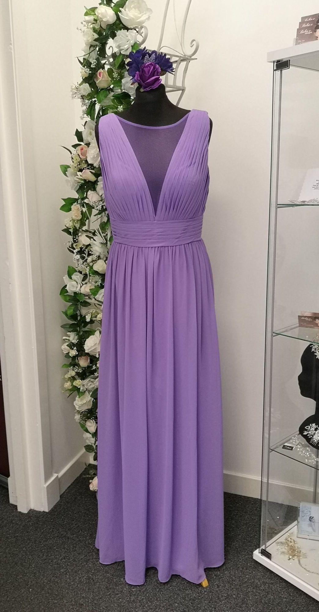 BM Sale Dress (139)