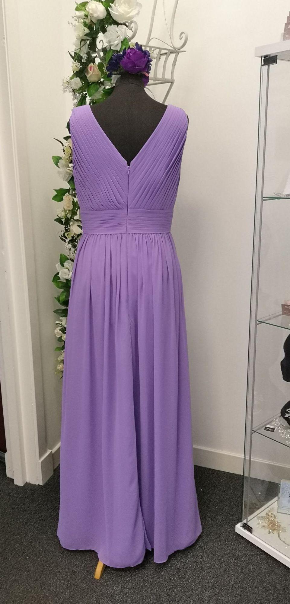 BM Sale Dress (140)