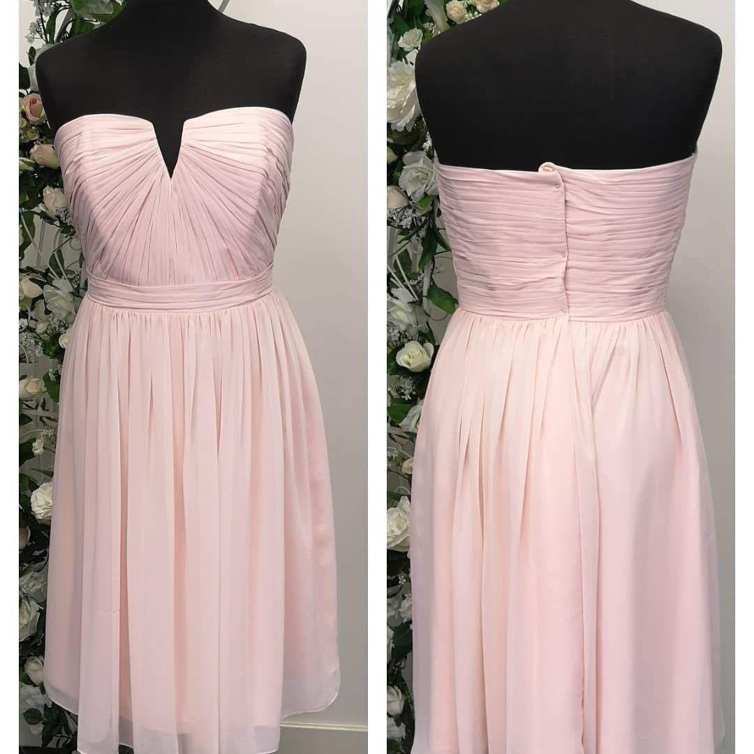 BM Sale Dress (148)