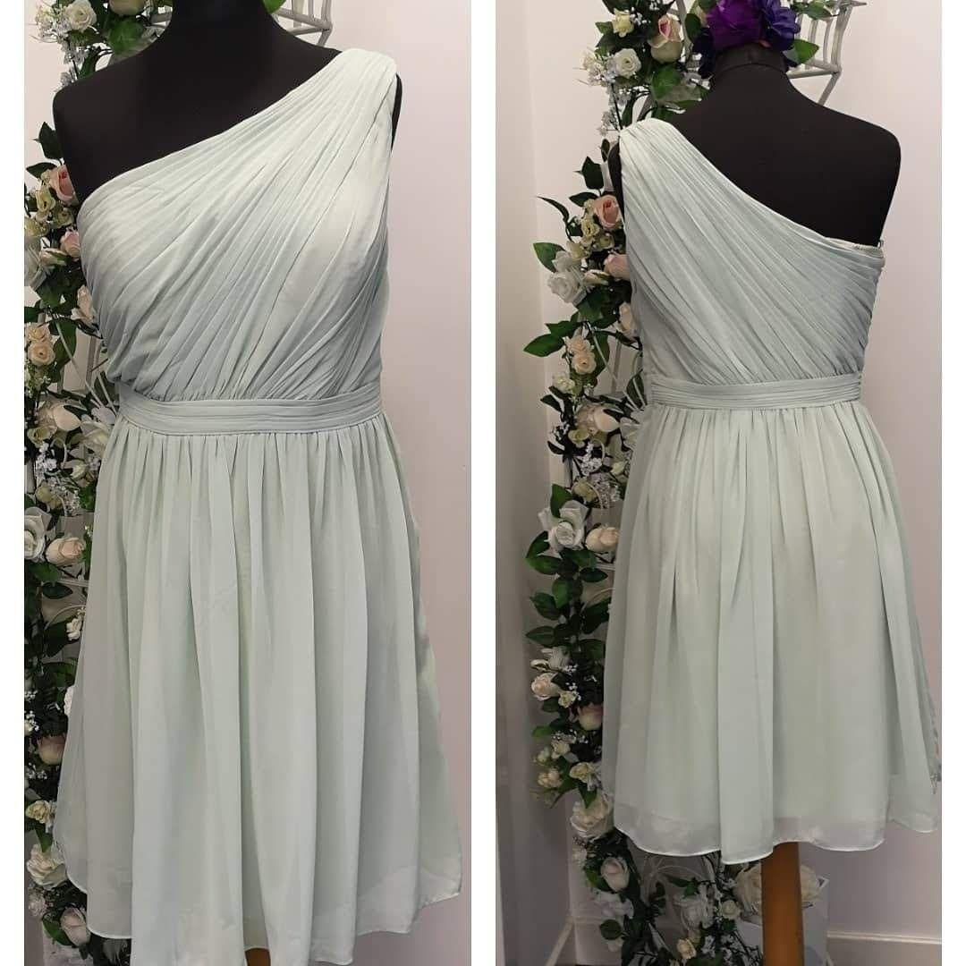 BM Sale Dress (166)