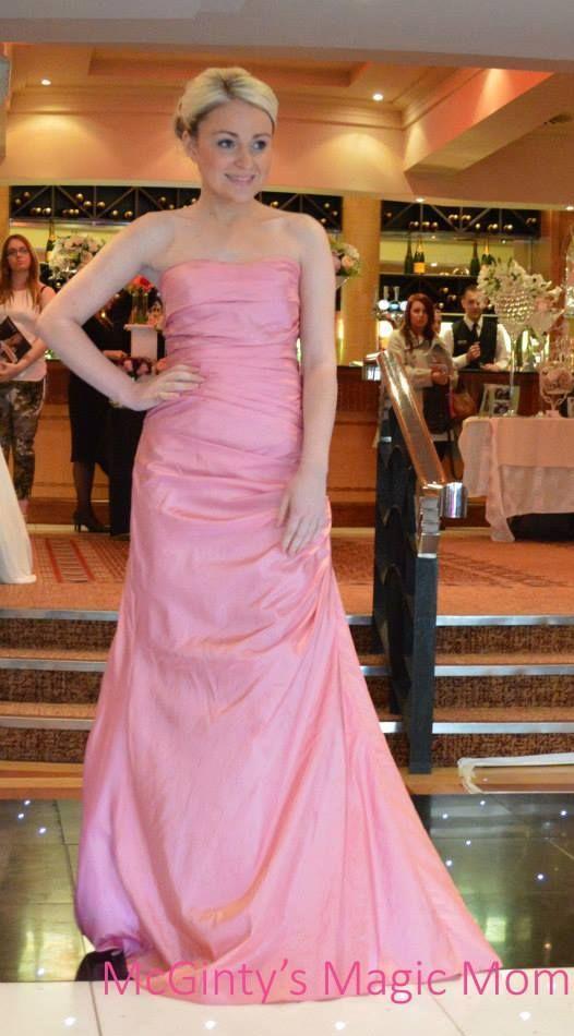 BM Sale Dress (169)