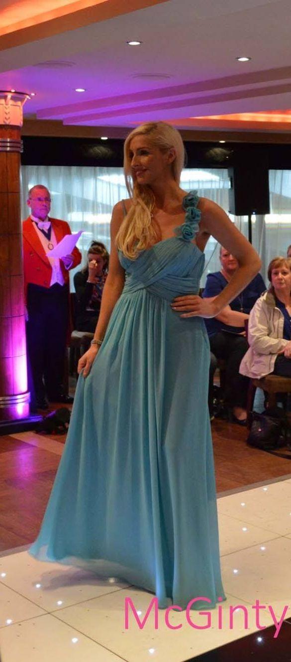 BM Sale Dress (170)