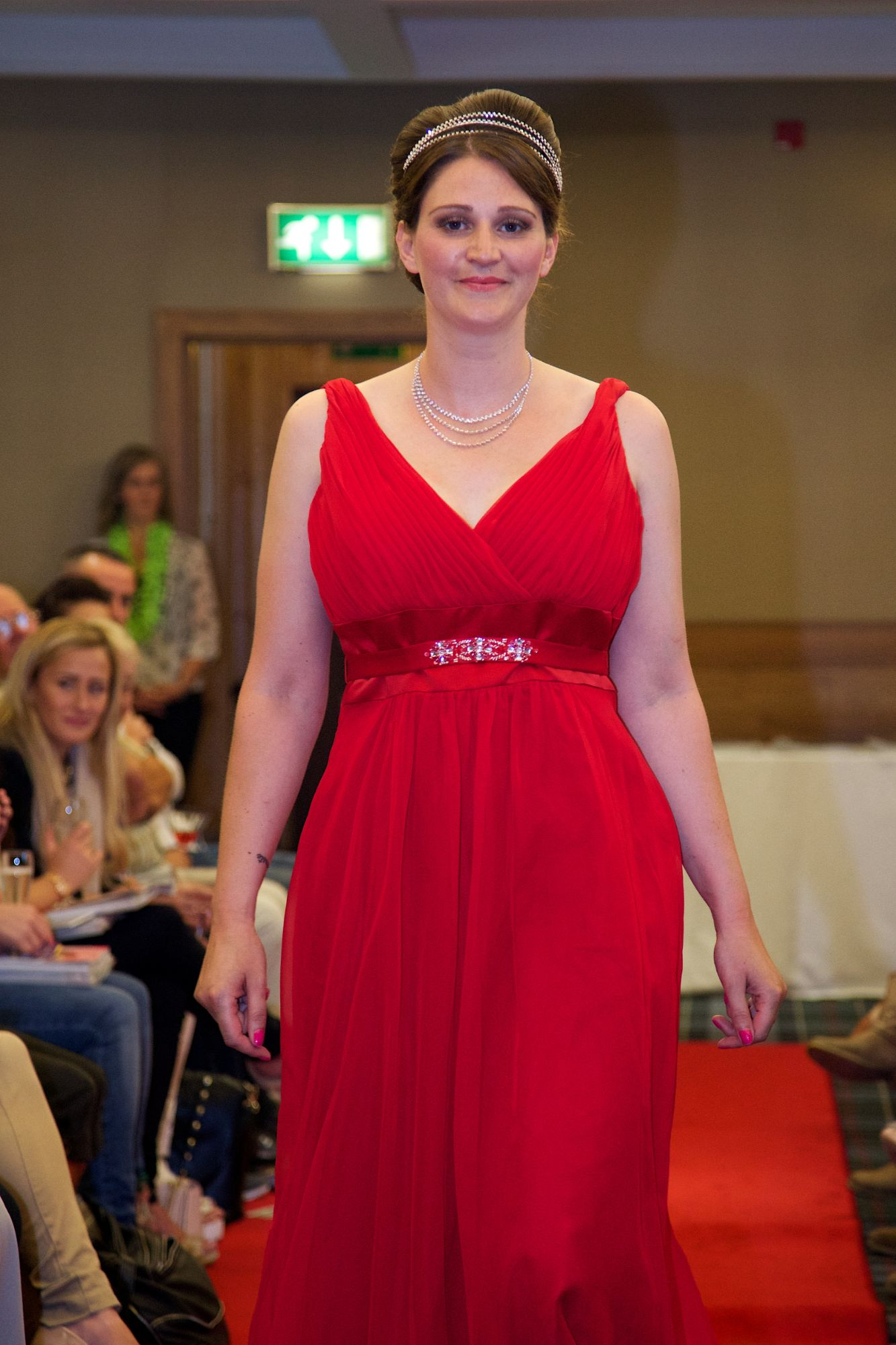 BM Sale Dress (172)