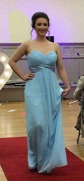 BM Sale Dress (180)