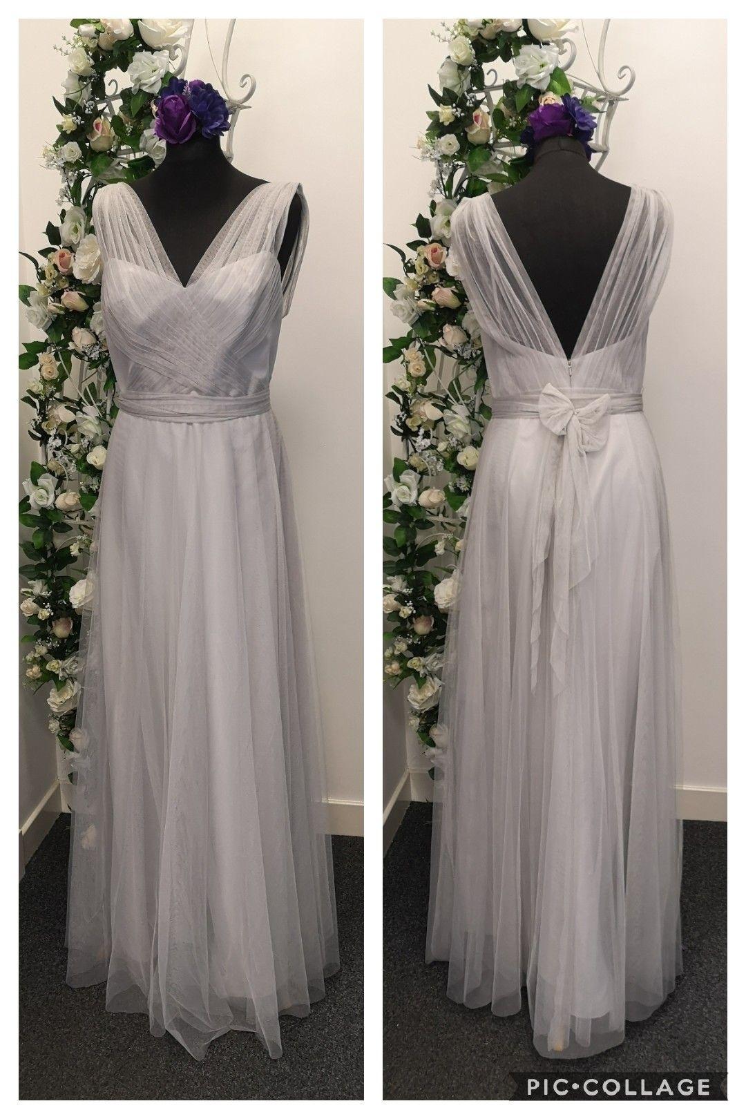 BM Sale Dress (40)