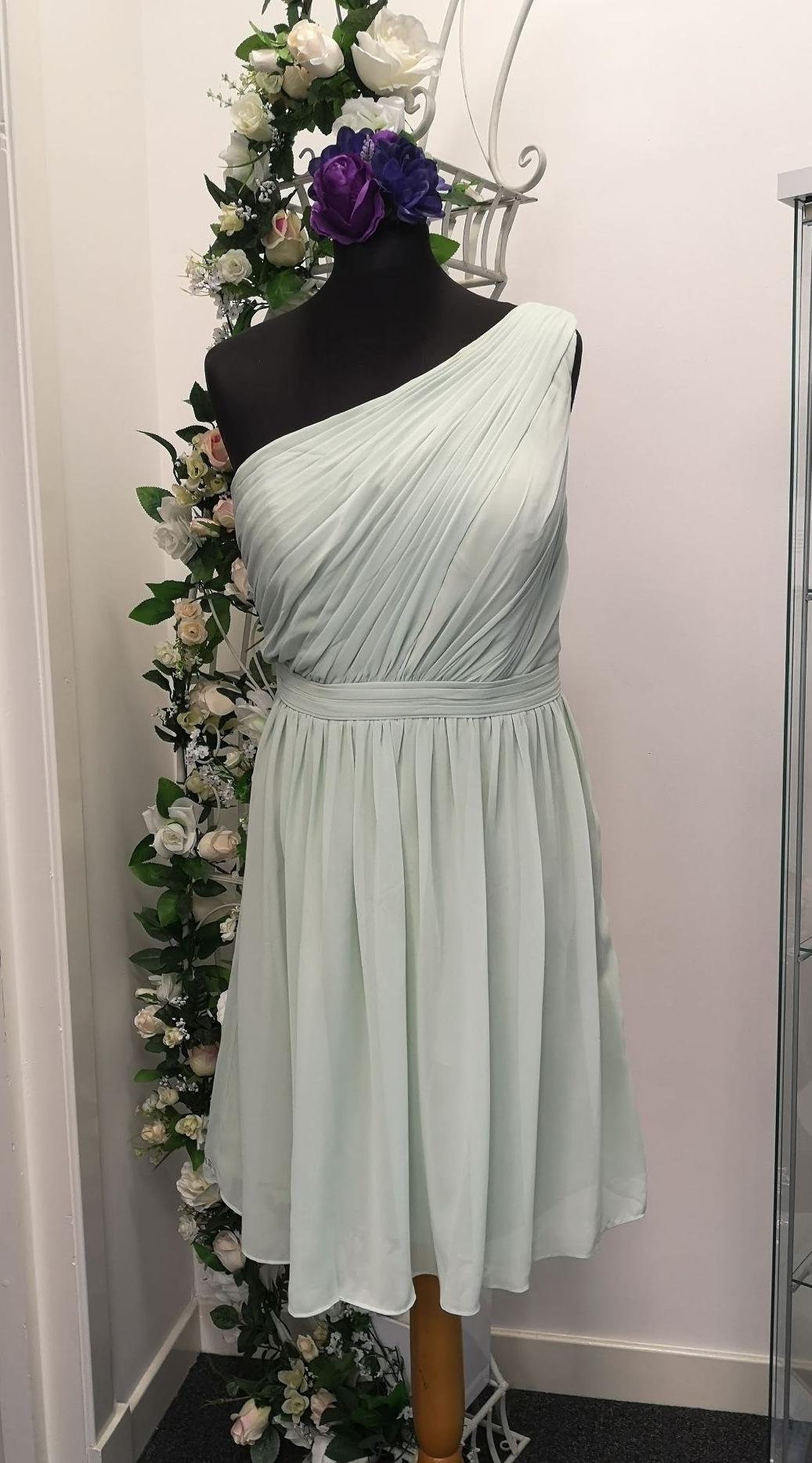 BM Sale Dress (158).jpg