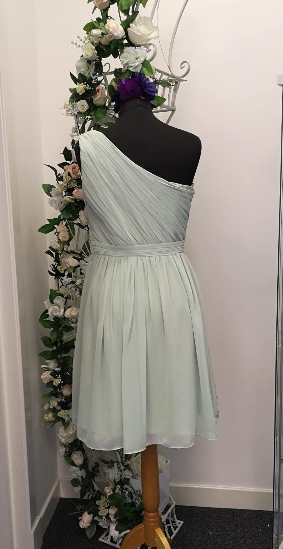 BM Sale Dress (159).jpg