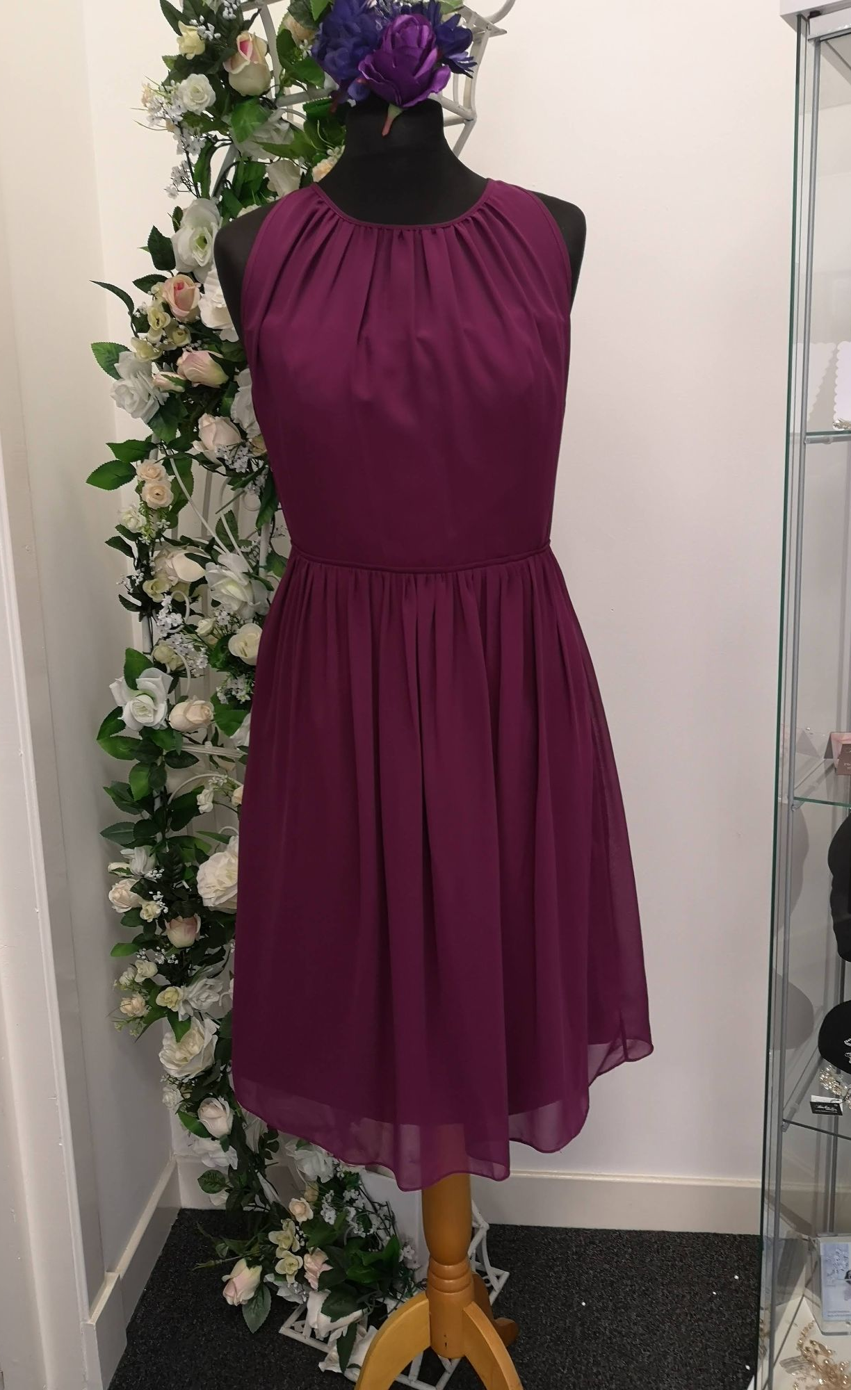 BM Sale Dress (123).jpg