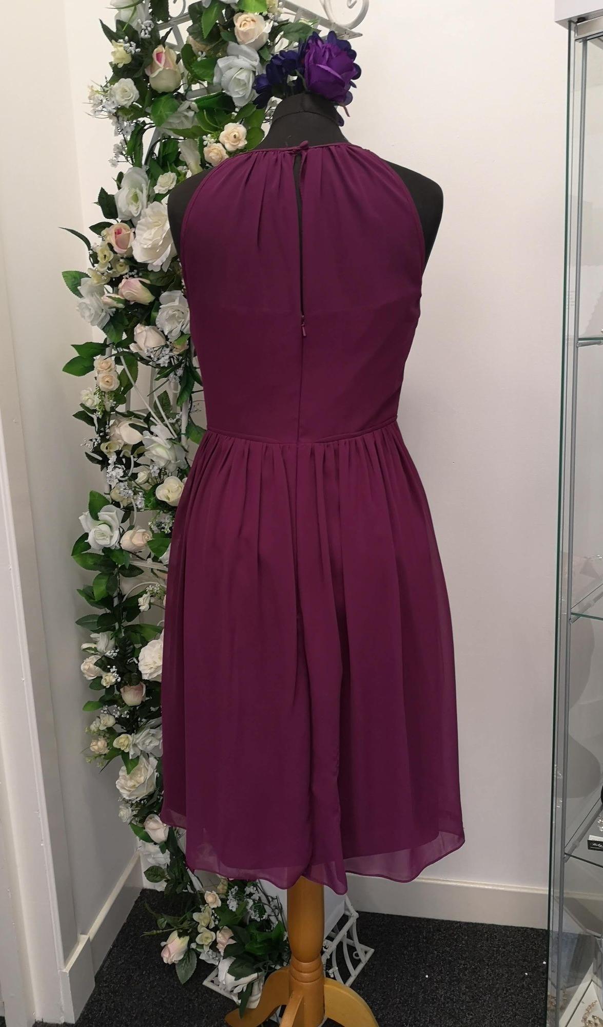 BM Sale Dress (124).jpg