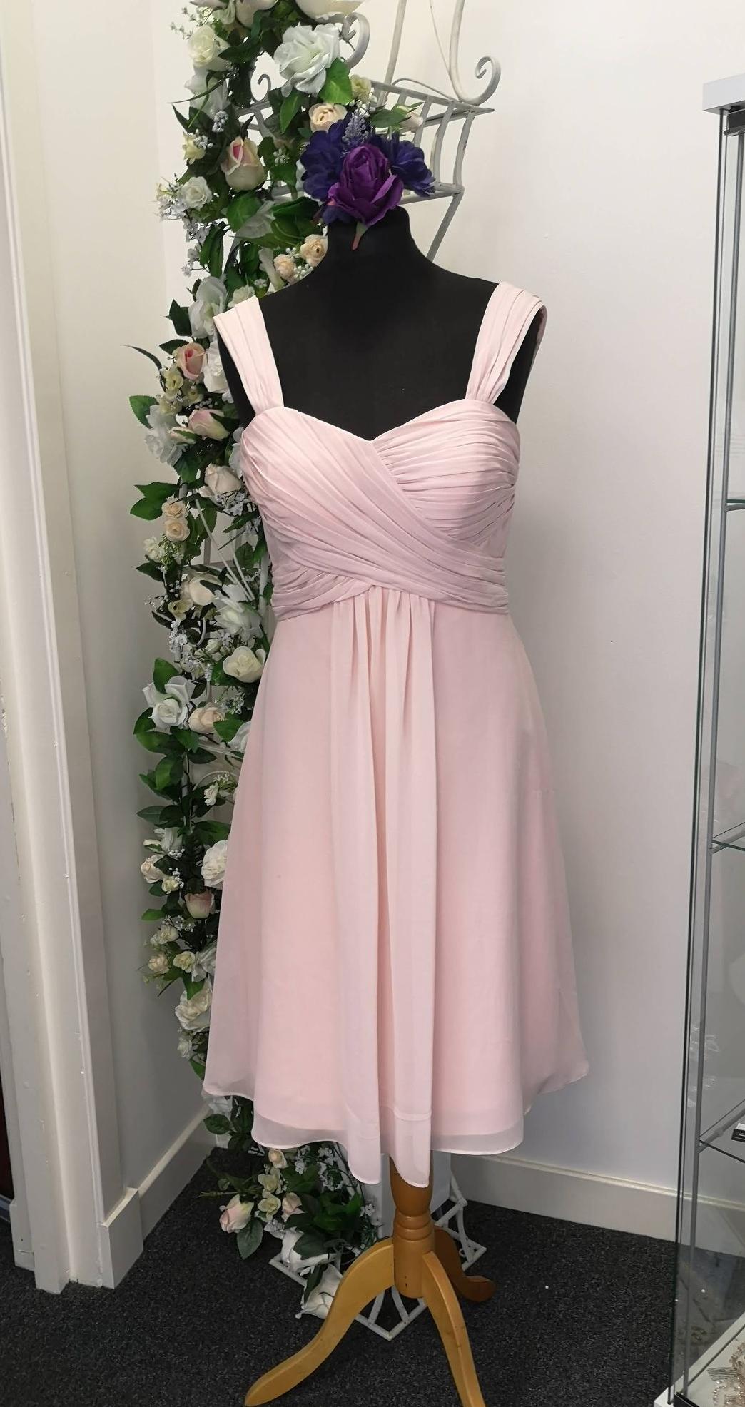 BM Sale Dress (121).jpg
