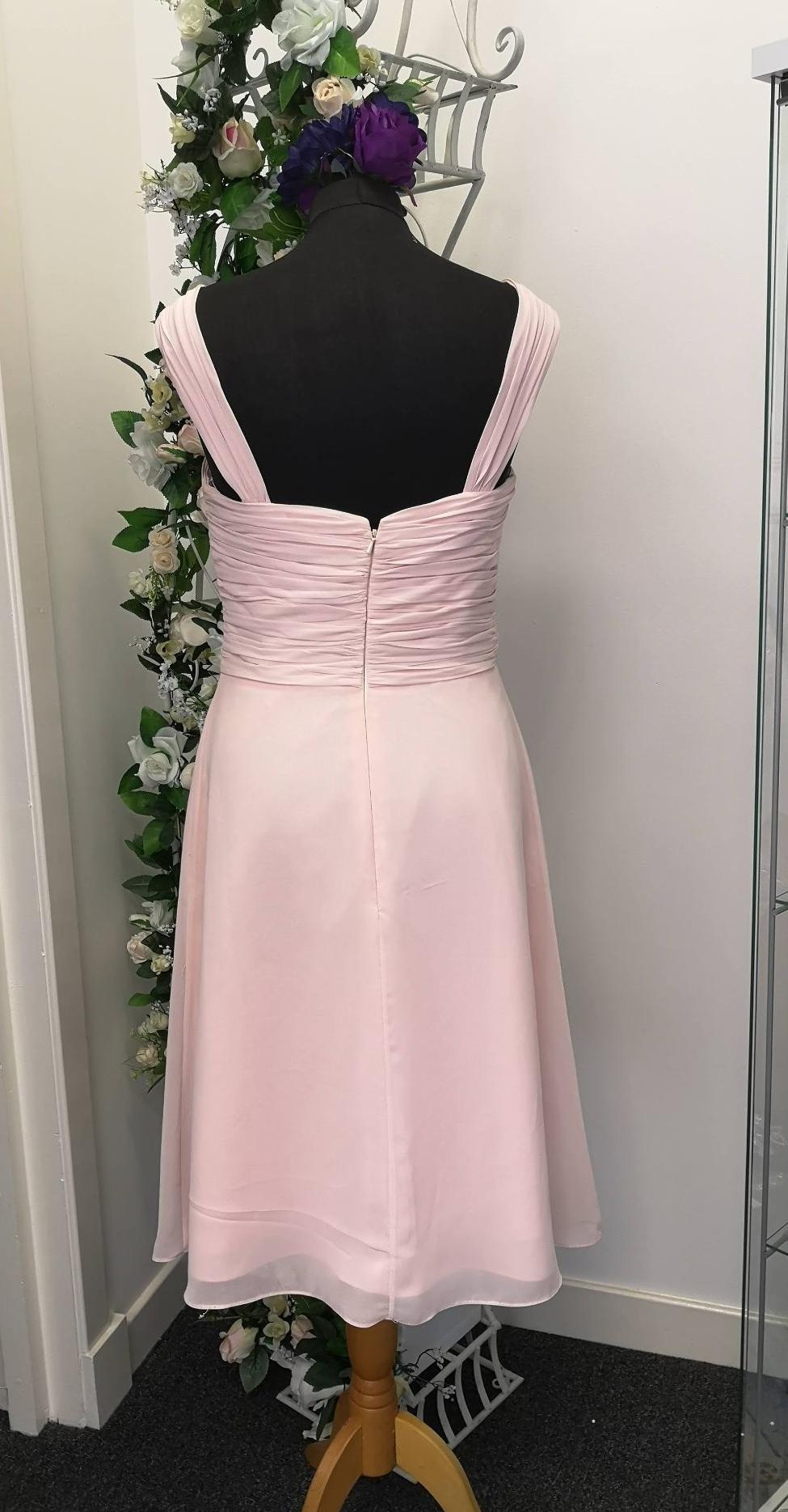 BM Sale Dress (122).jpg
