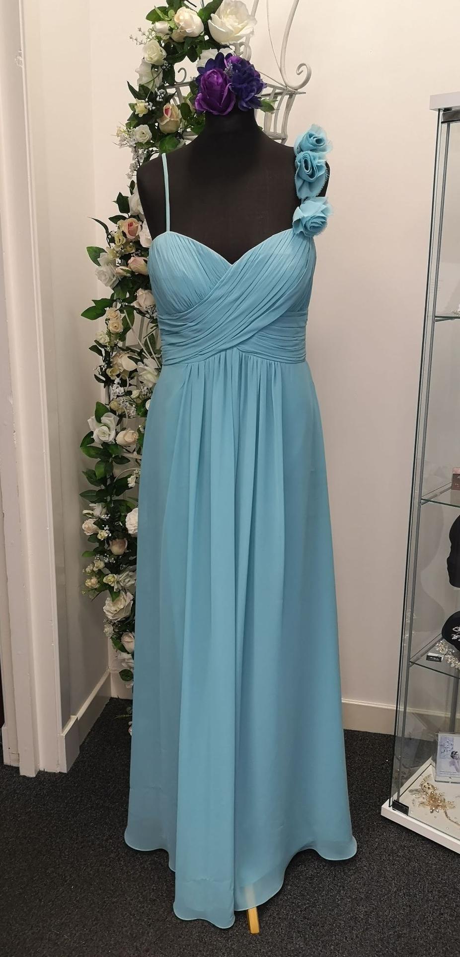 BM Sale Dress (163).jpg