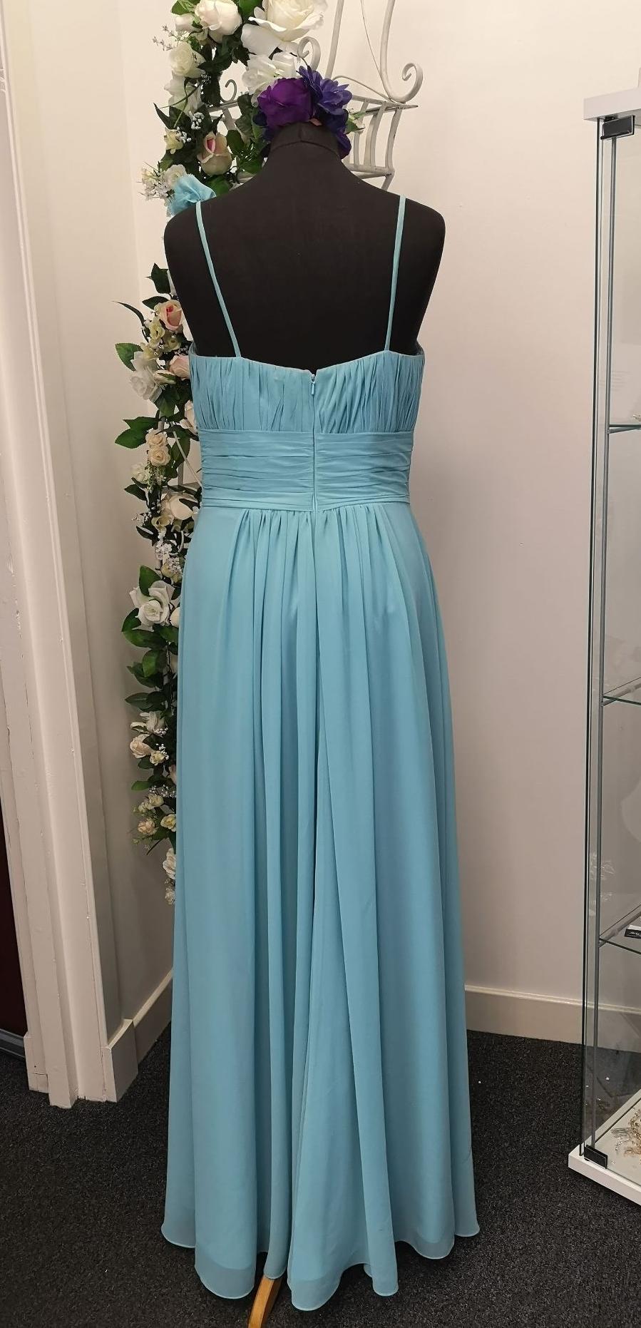 BM Sale Dress (164).jpg