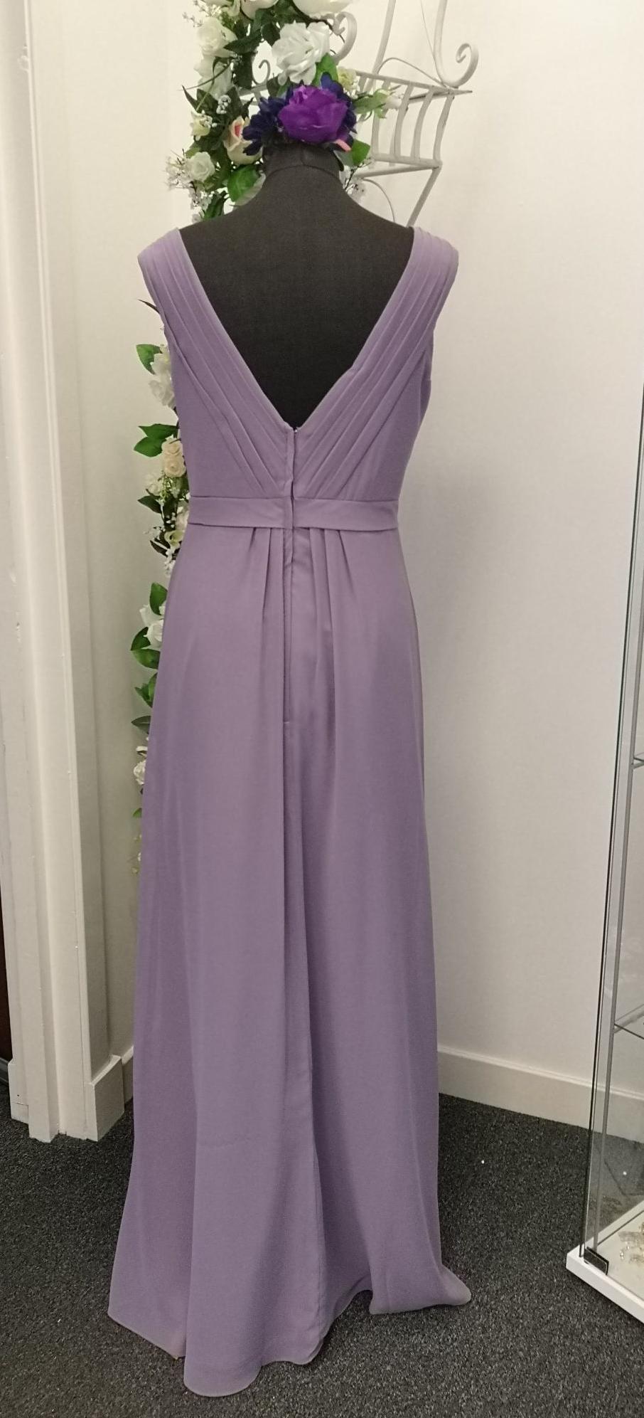 BM Sale Dress (138).jpg
