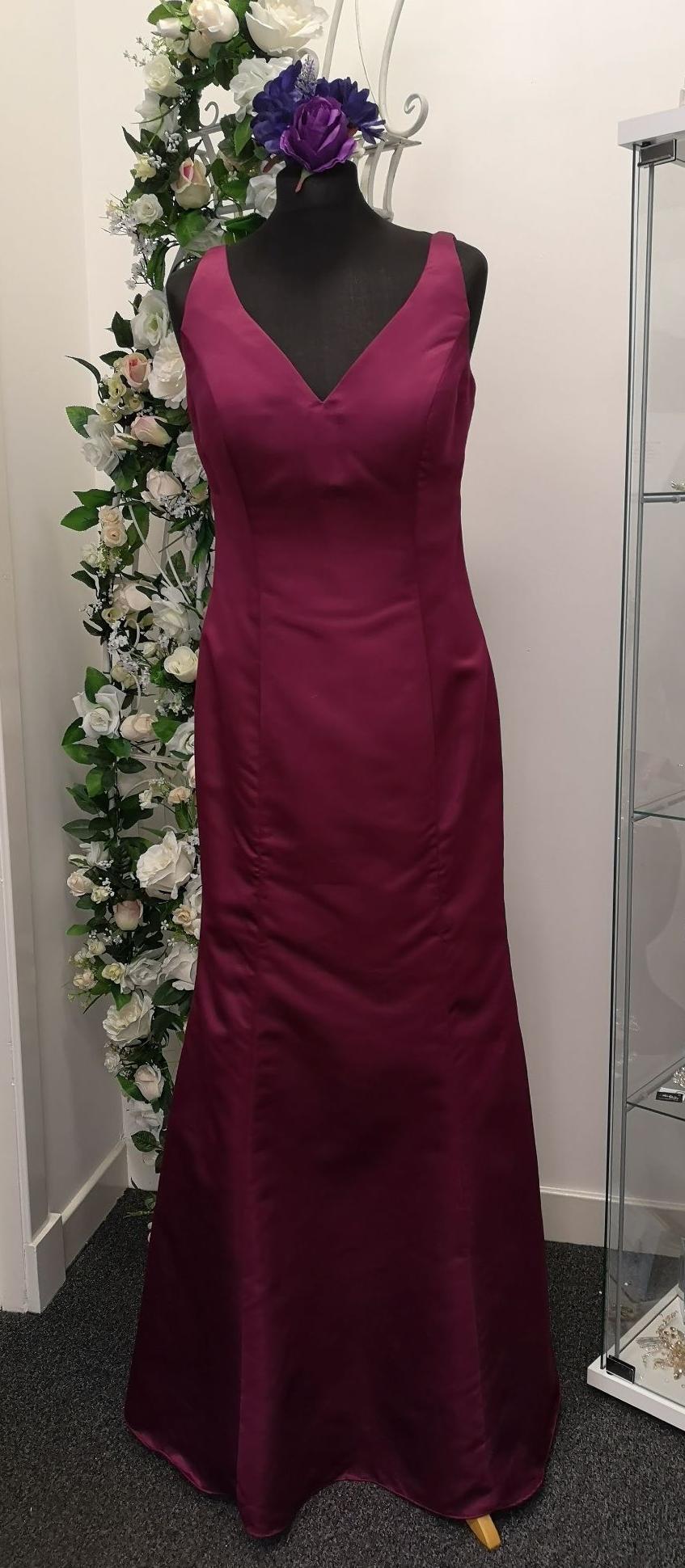 BM Sale Dress (125).jpg