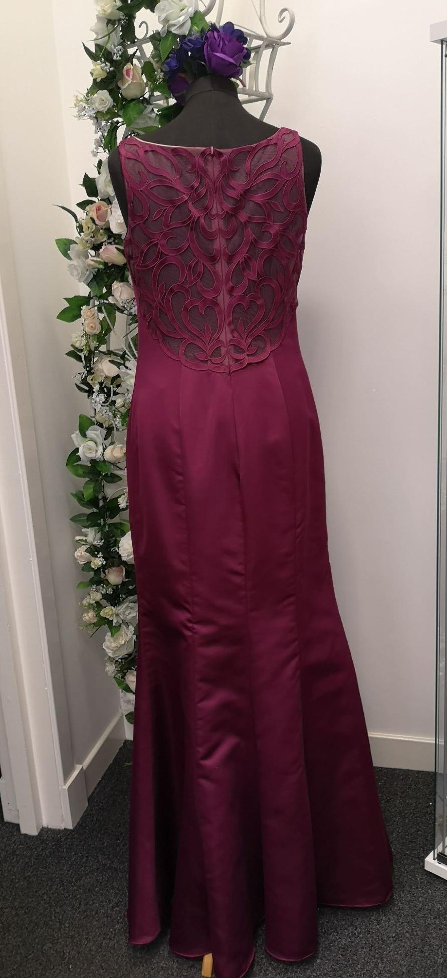 BM Sale Dress (126).jpg