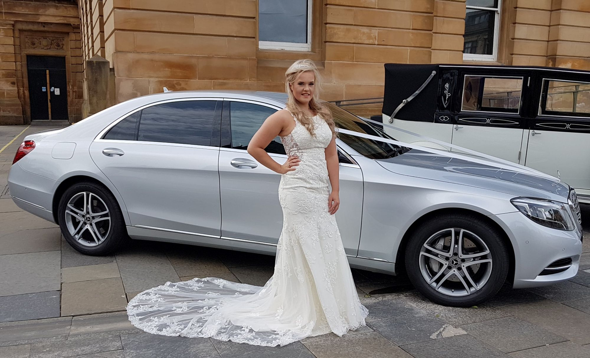 Paisley Town Hall Wedding Fayre 160918 (1).jpg