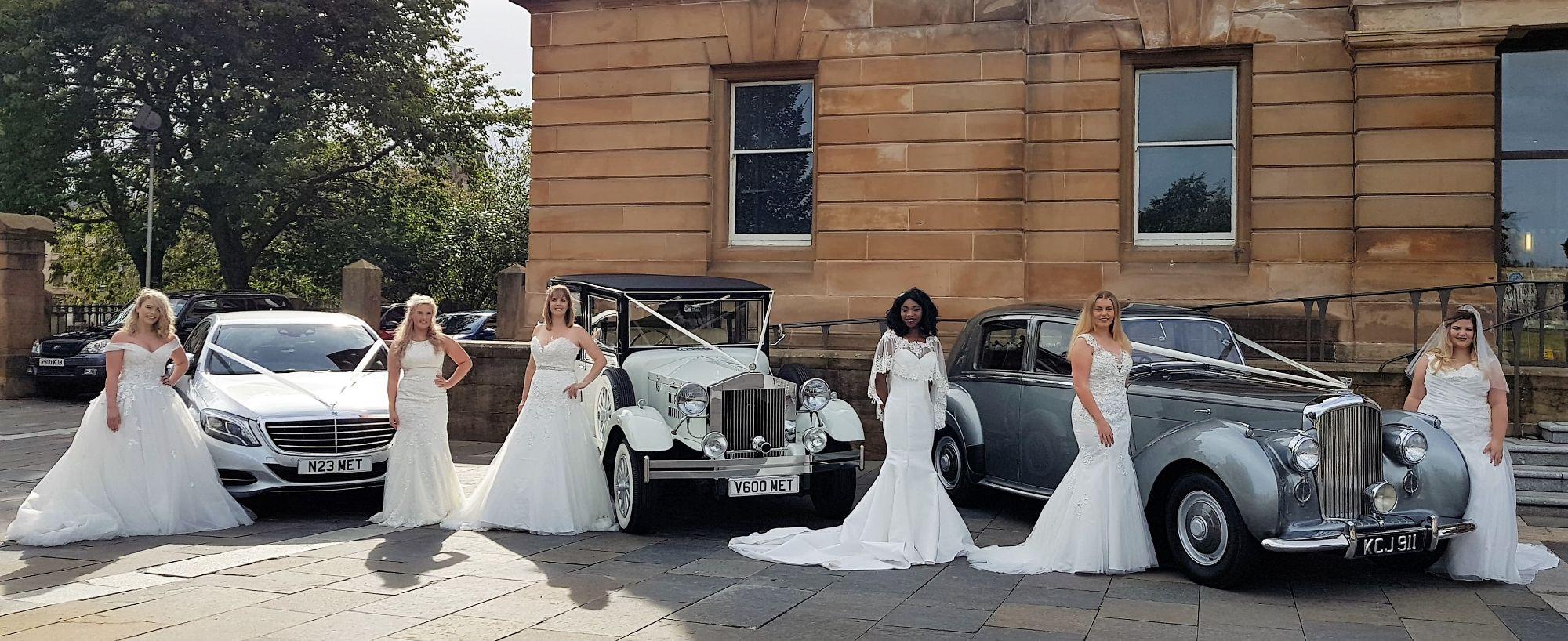 Paisley Town Hall Wedding Fayre 160918 (3).jpg
